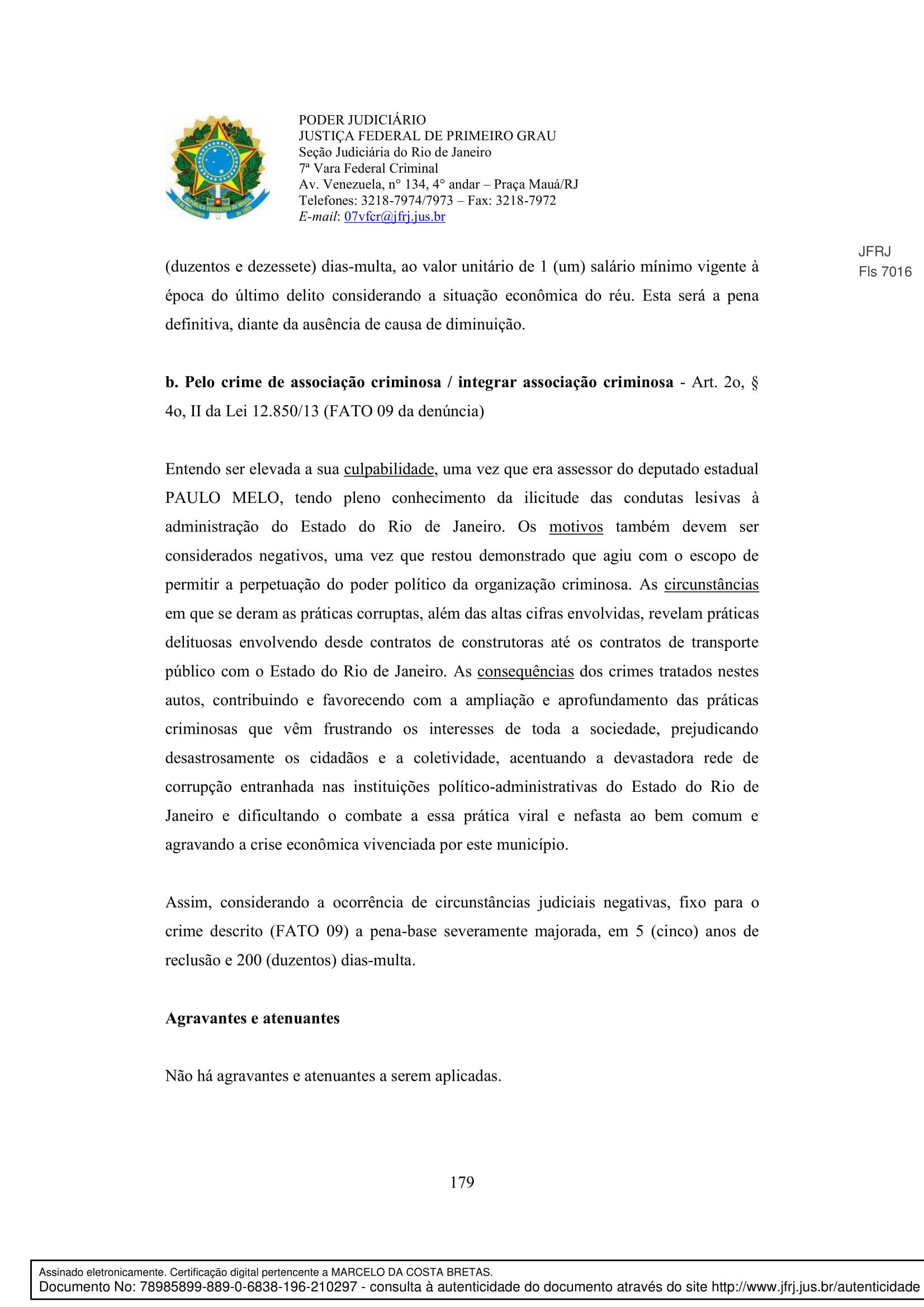 Sentenca-Cadeia-Velha-7VFC-179