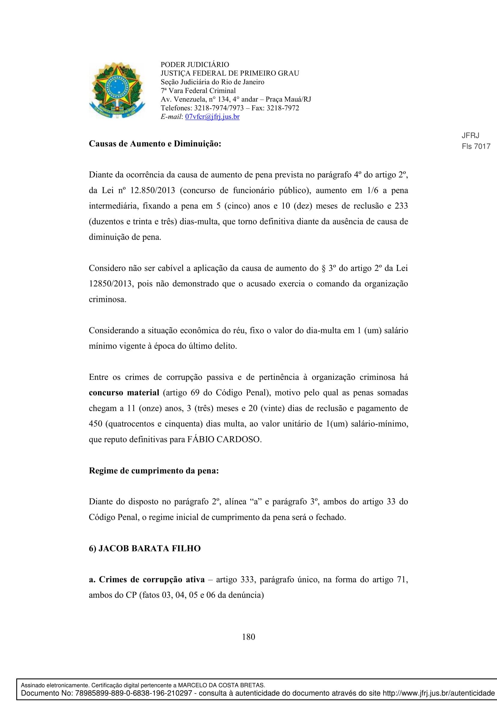 Sentenca-Cadeia-Velha-7VFC-180