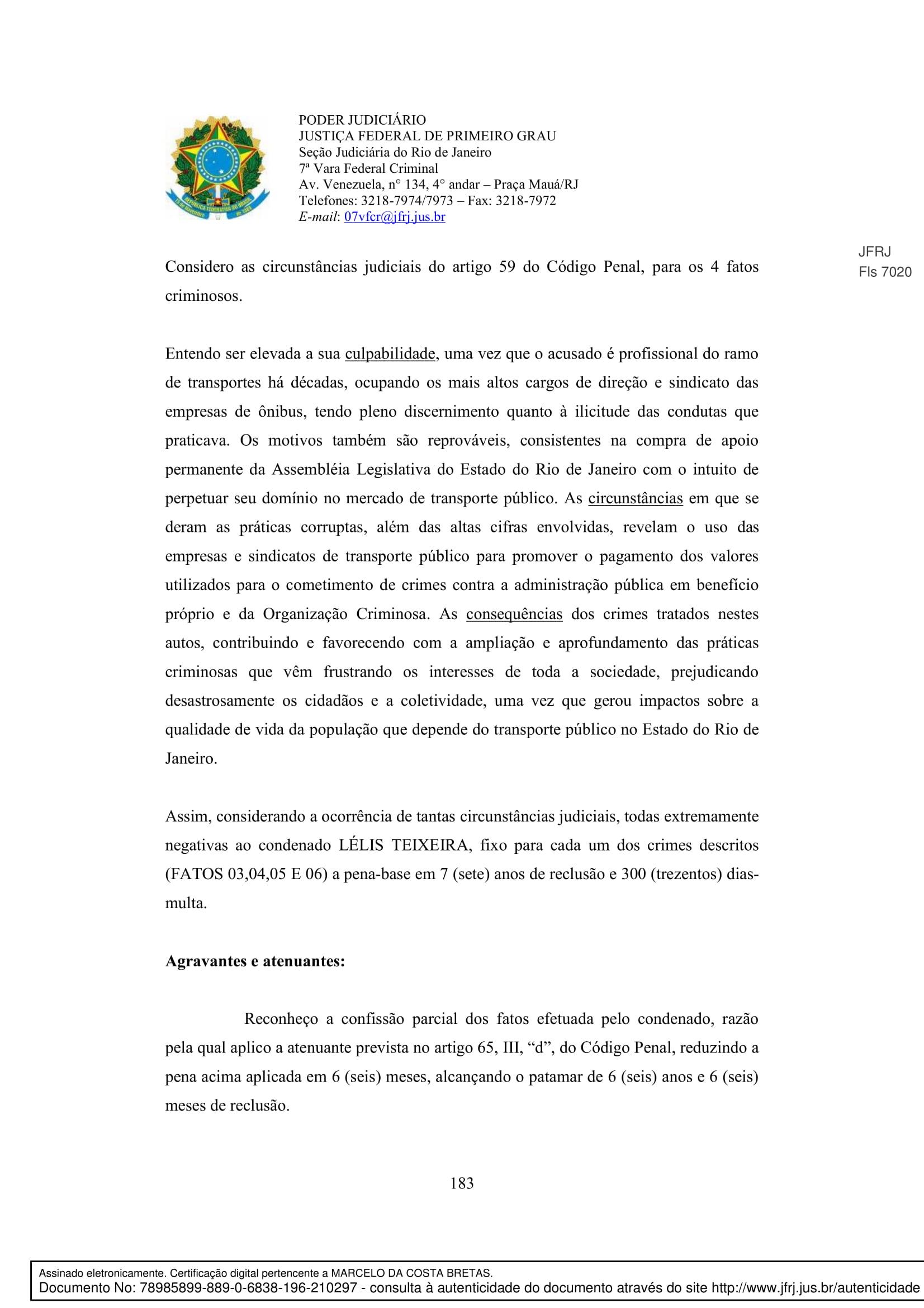 Sentenca-Cadeia-Velha-7VFC-183