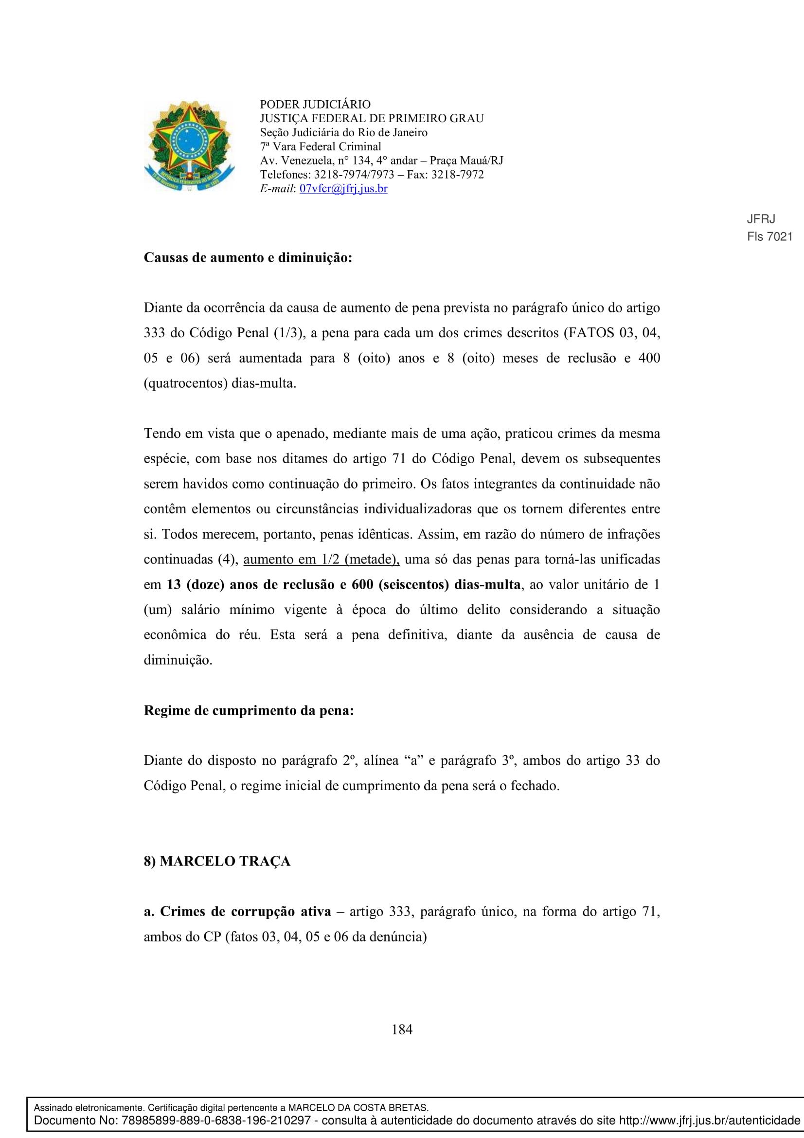 Sentenca-Cadeia-Velha-7VFC-184