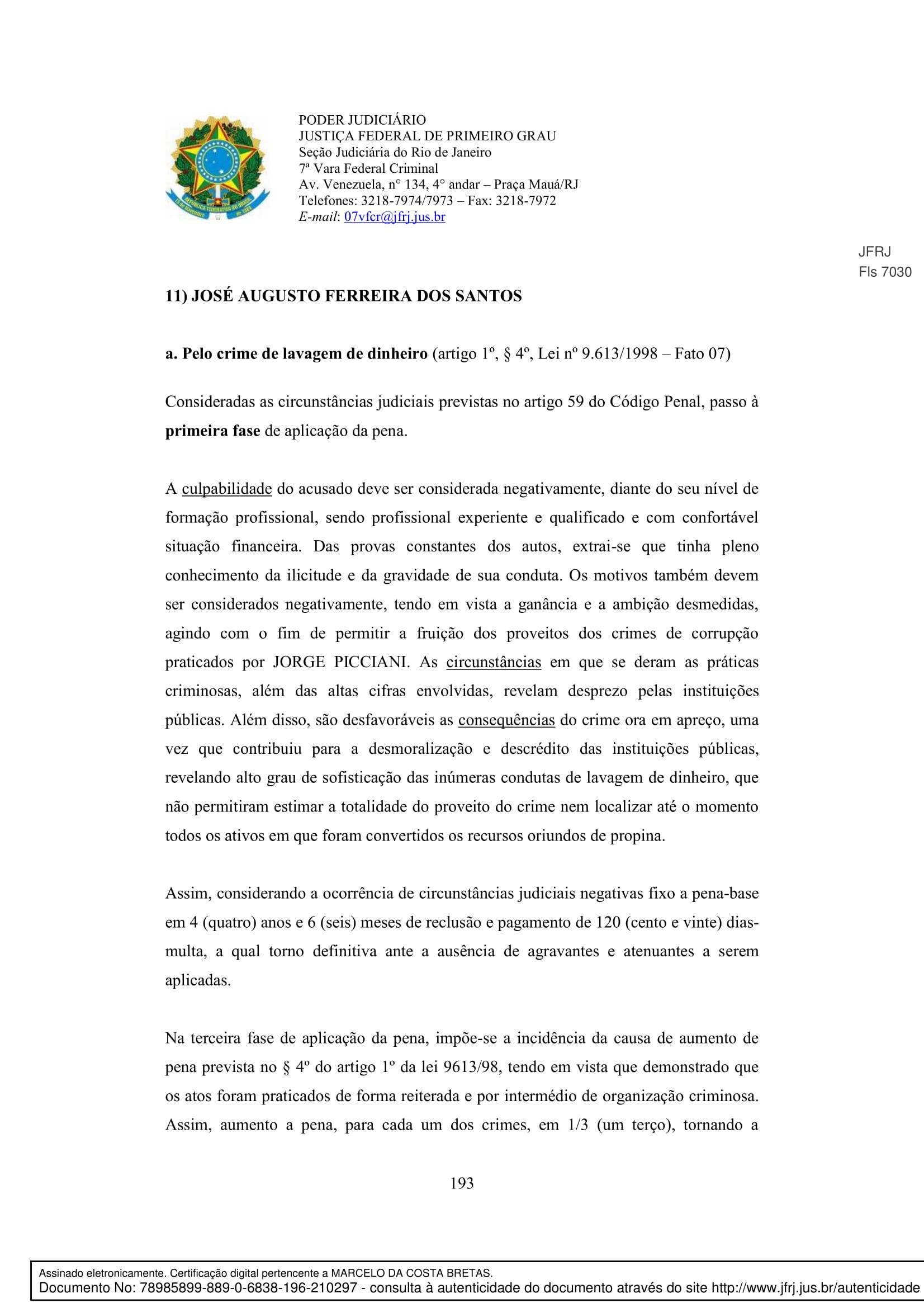 Sentenca-Cadeia-Velha-7VFC-193