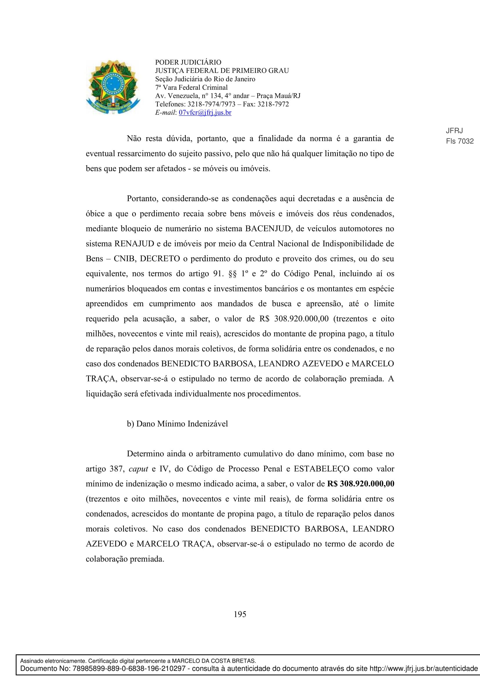 Sentenca-Cadeia-Velha-7VFC-195