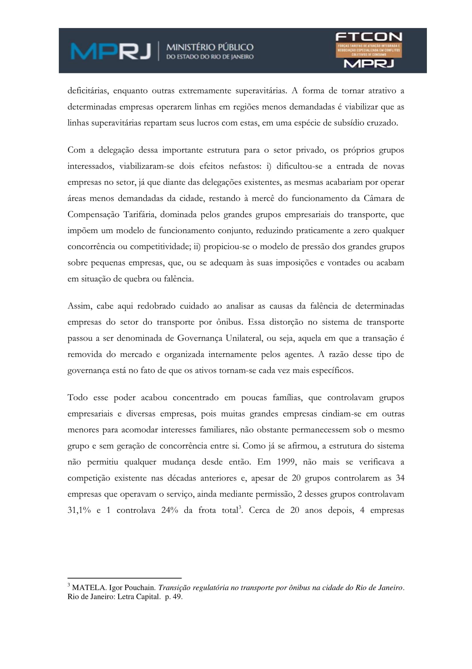 acp_caducidade_onibus_dr_rt-008