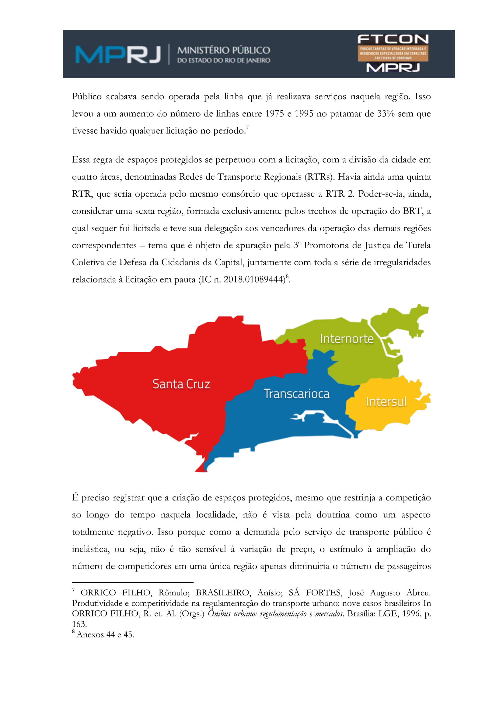 acp_caducidade_onibus_dr_rt-011