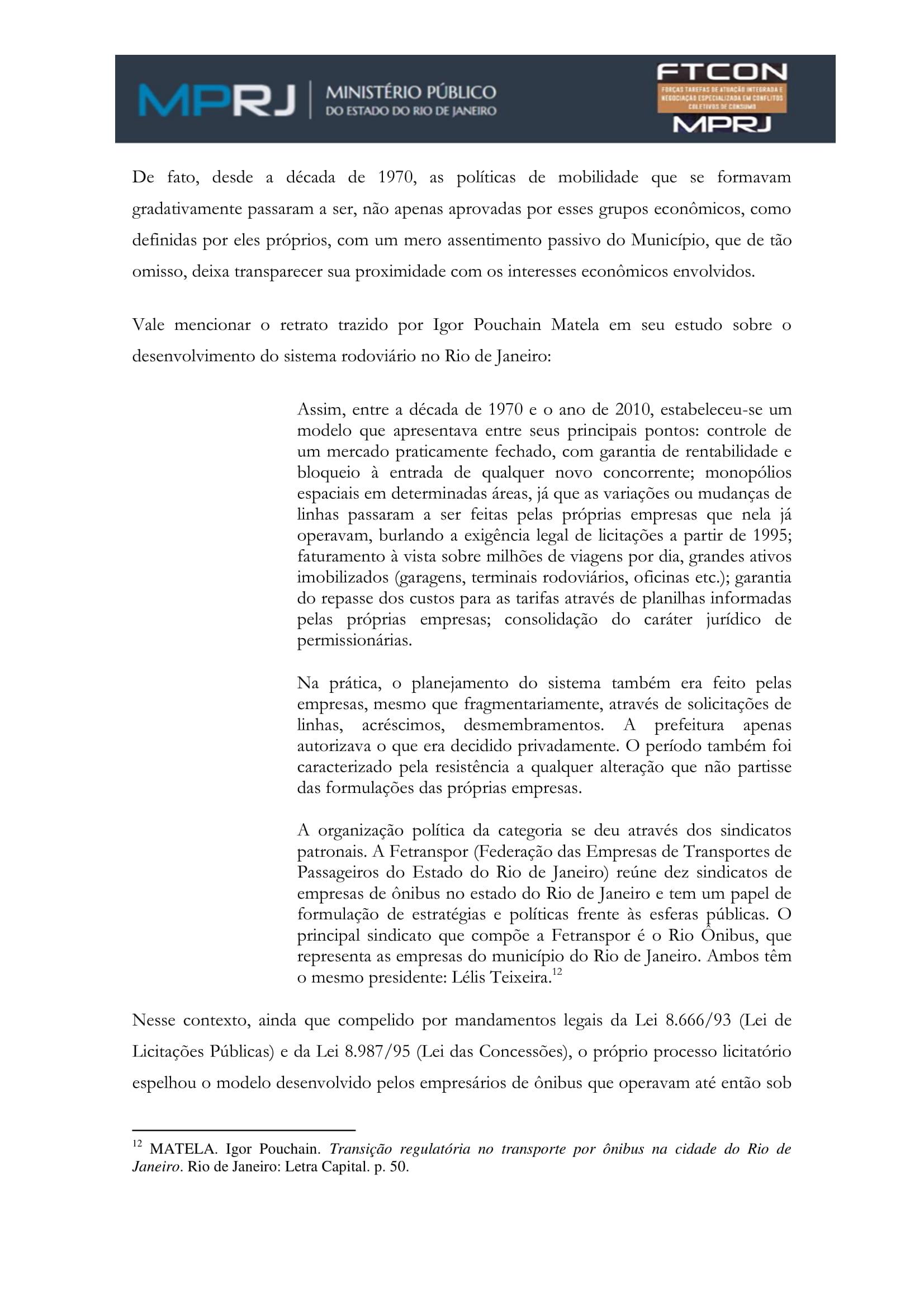acp_caducidade_onibus_dr_rt-014