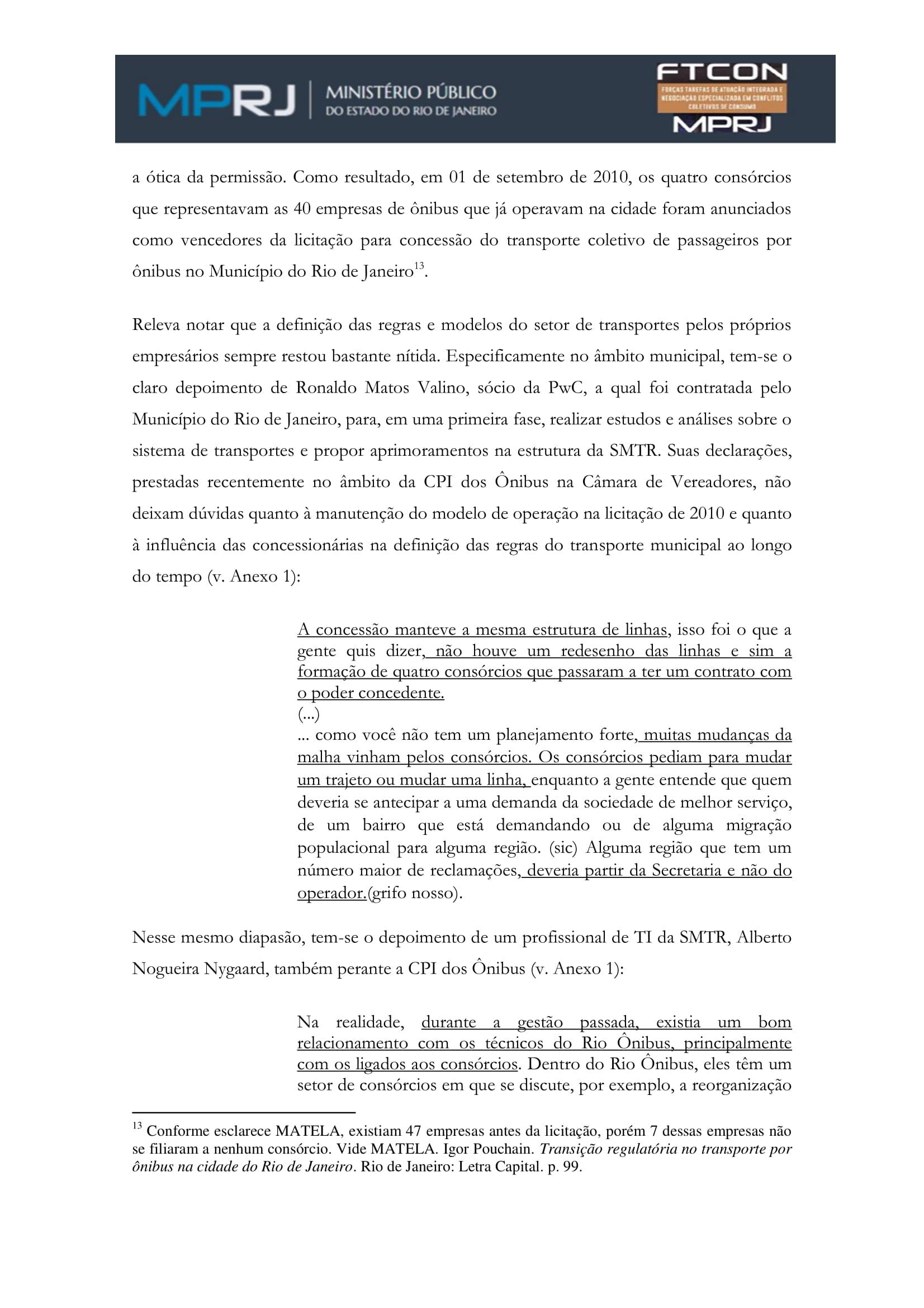 acp_caducidade_onibus_dr_rt-015