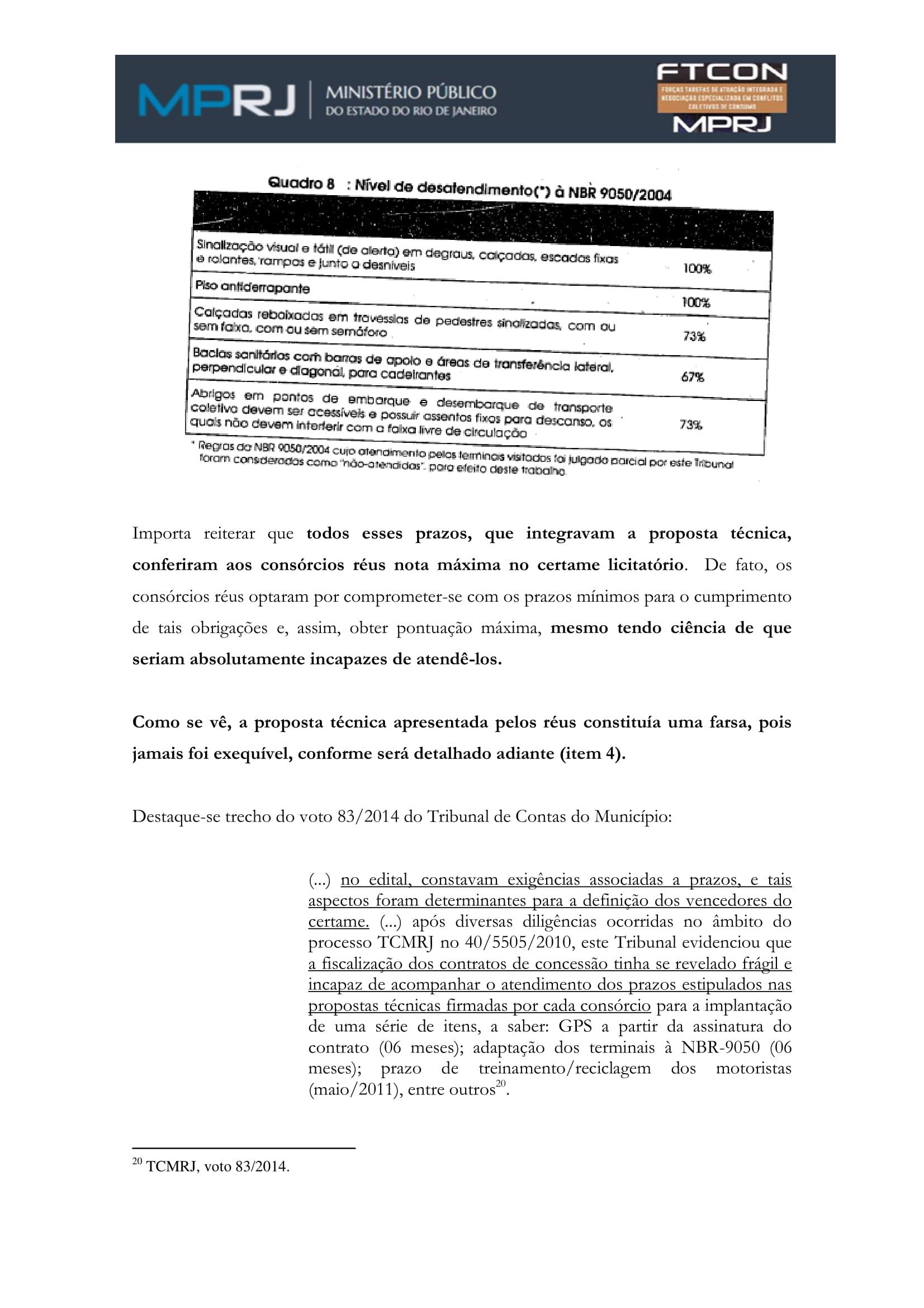 acp_caducidade_onibus_dr_rt-020
