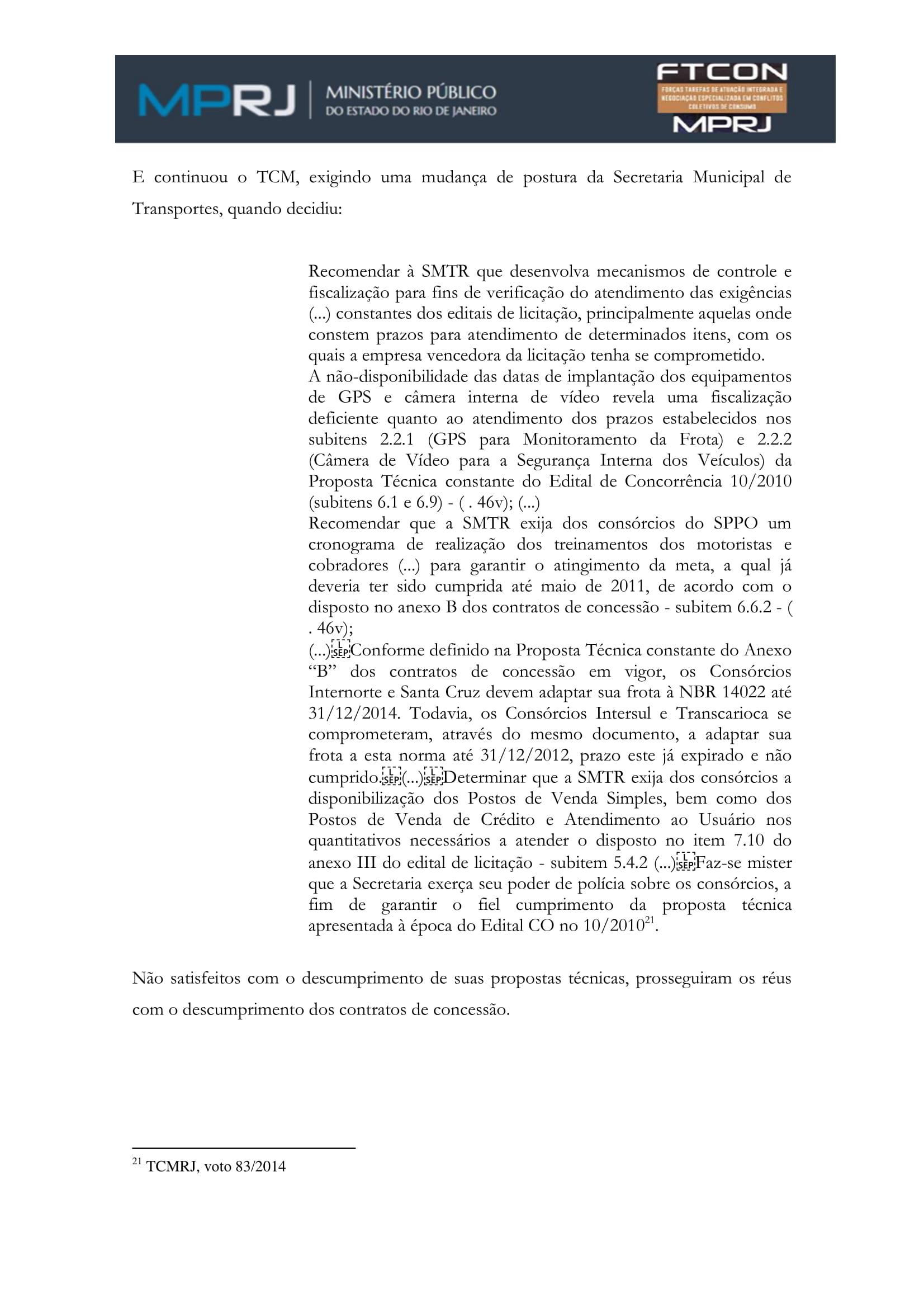 acp_caducidade_onibus_dr_rt-021