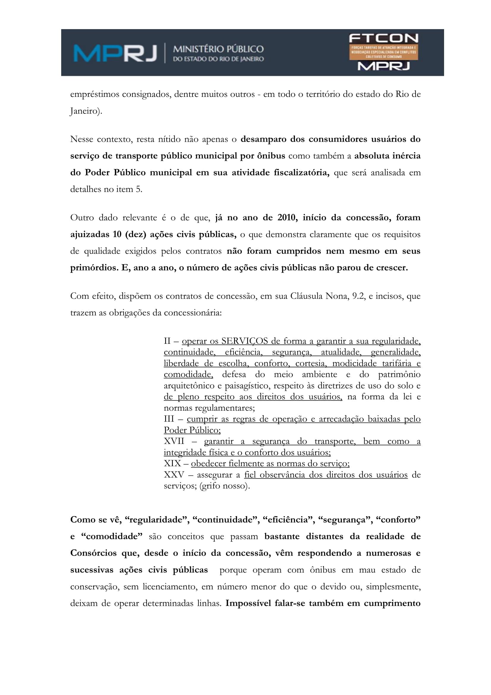 acp_caducidade_onibus_dr_rt-024
