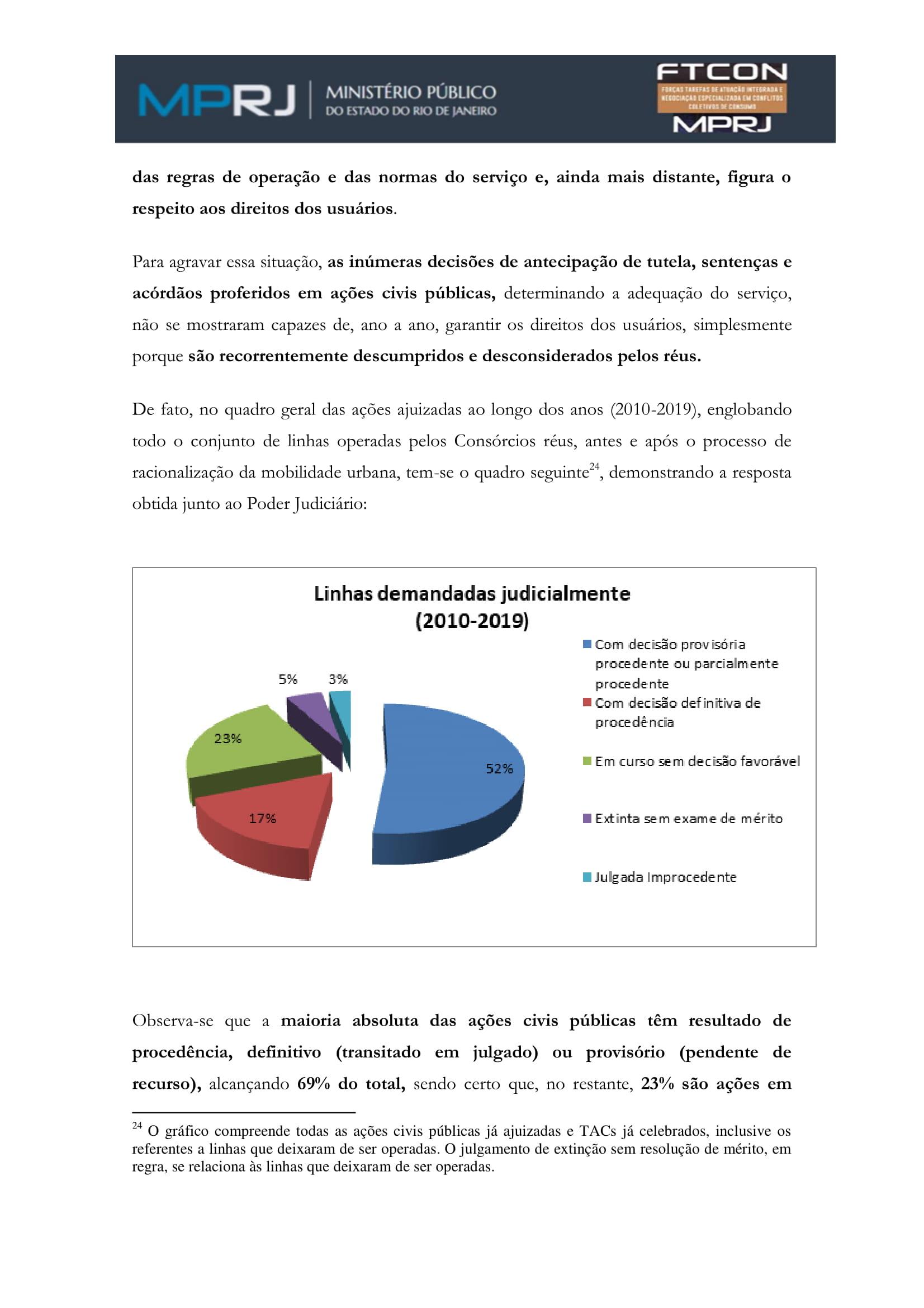 acp_caducidade_onibus_dr_rt-025