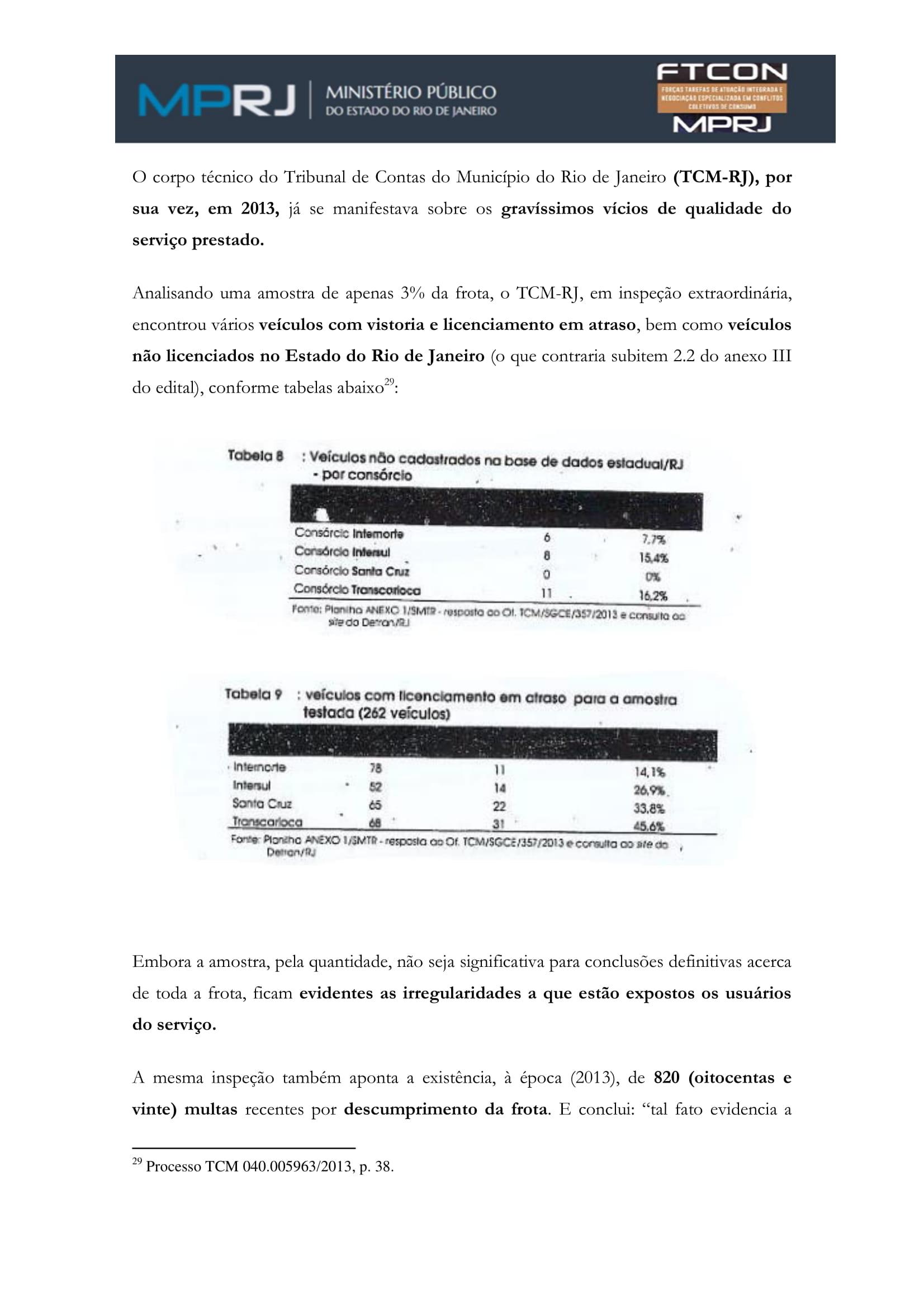 acp_caducidade_onibus_dr_rt-030