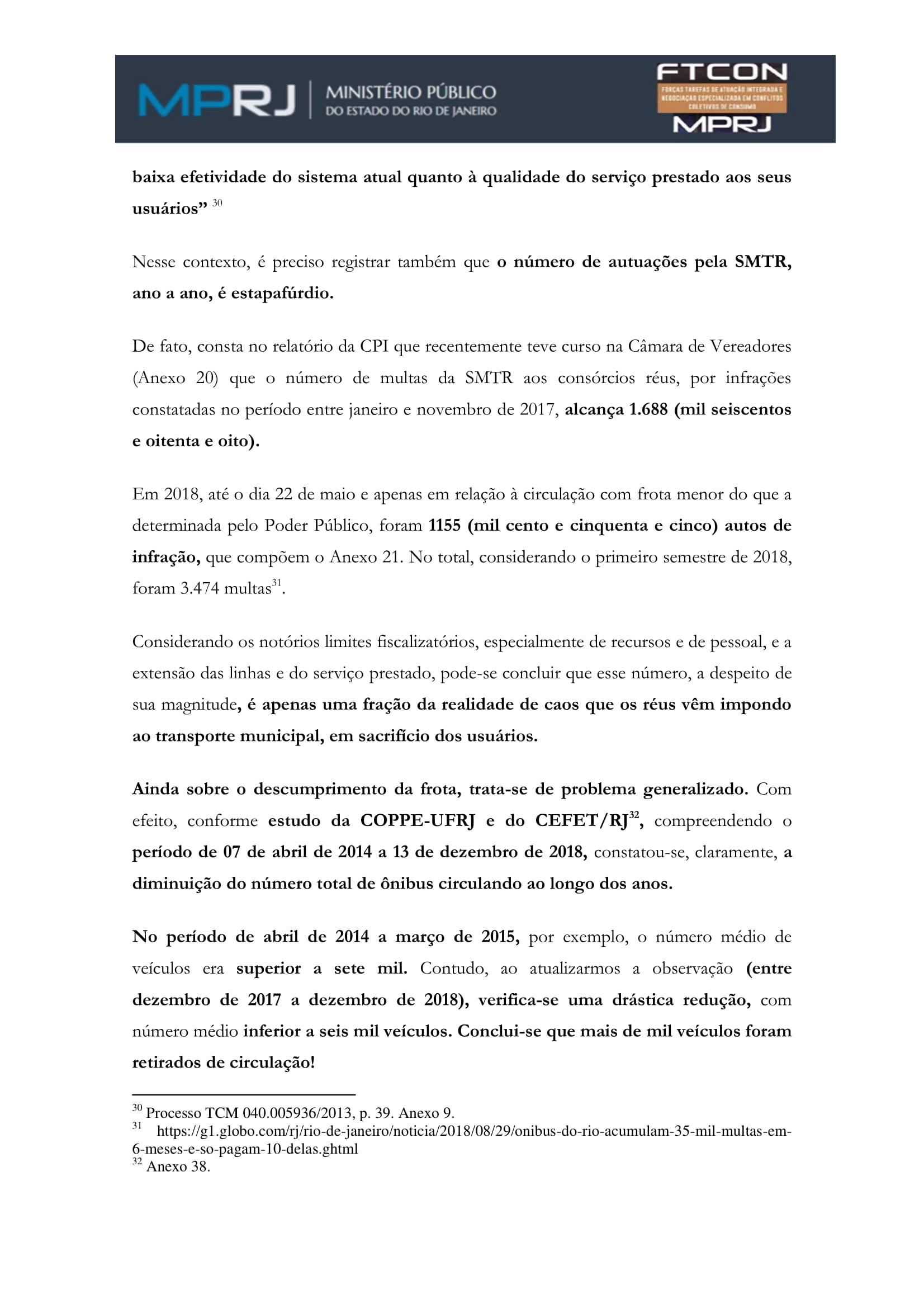 acp_caducidade_onibus_dr_rt-031
