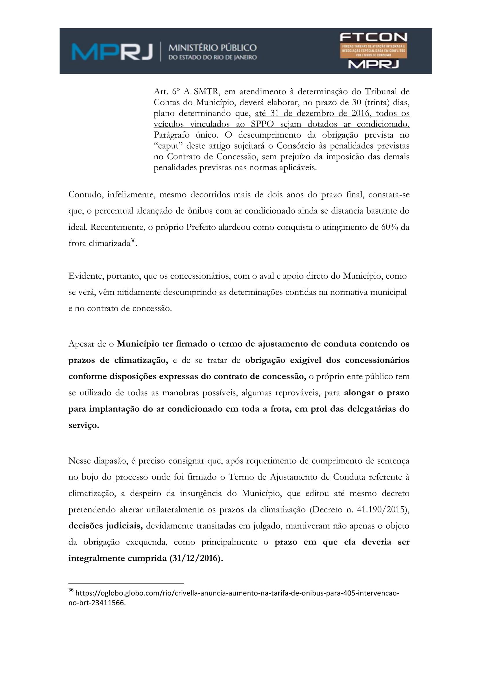 acp_caducidade_onibus_dr_rt-039