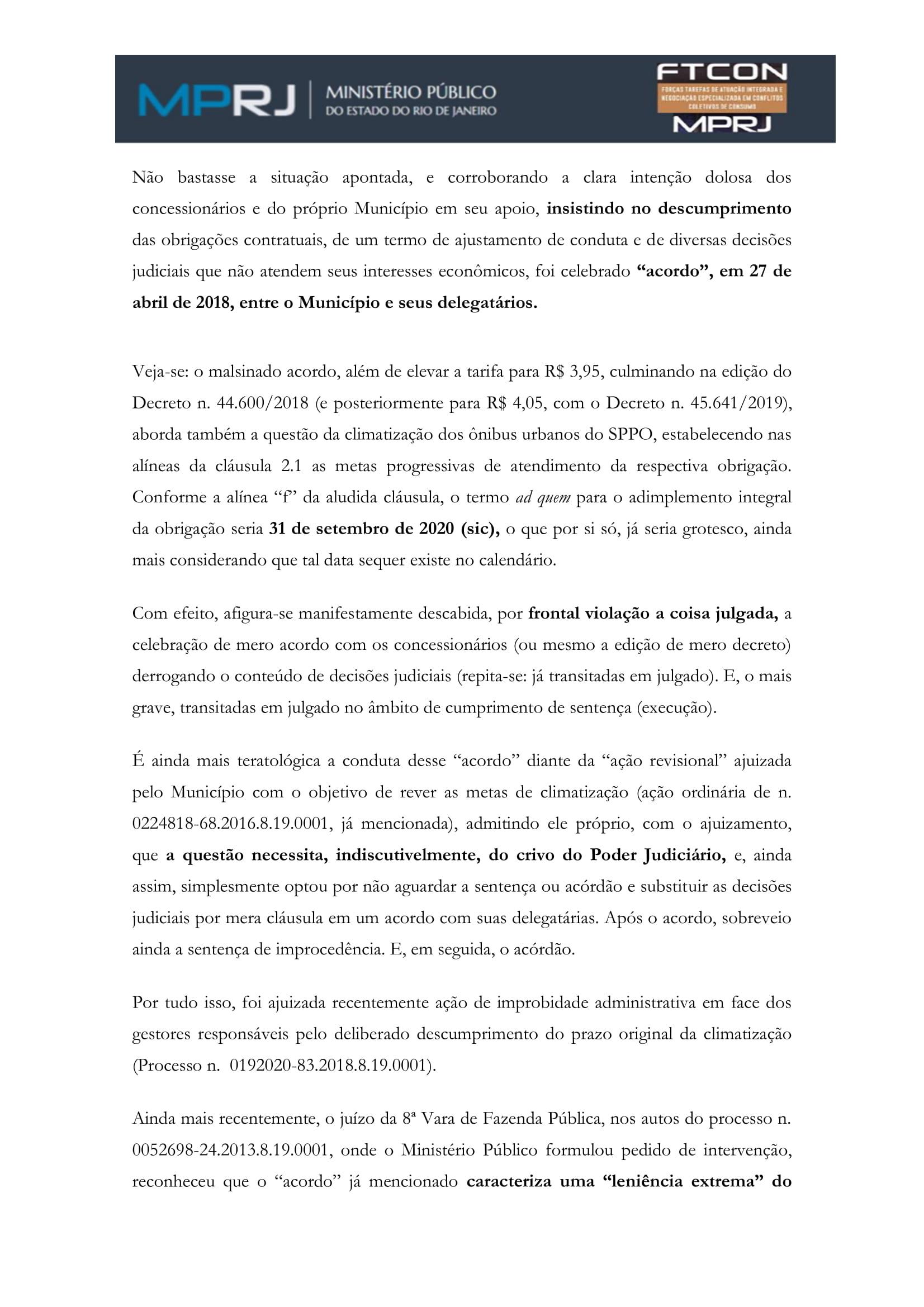 acp_caducidade_onibus_dr_rt-042