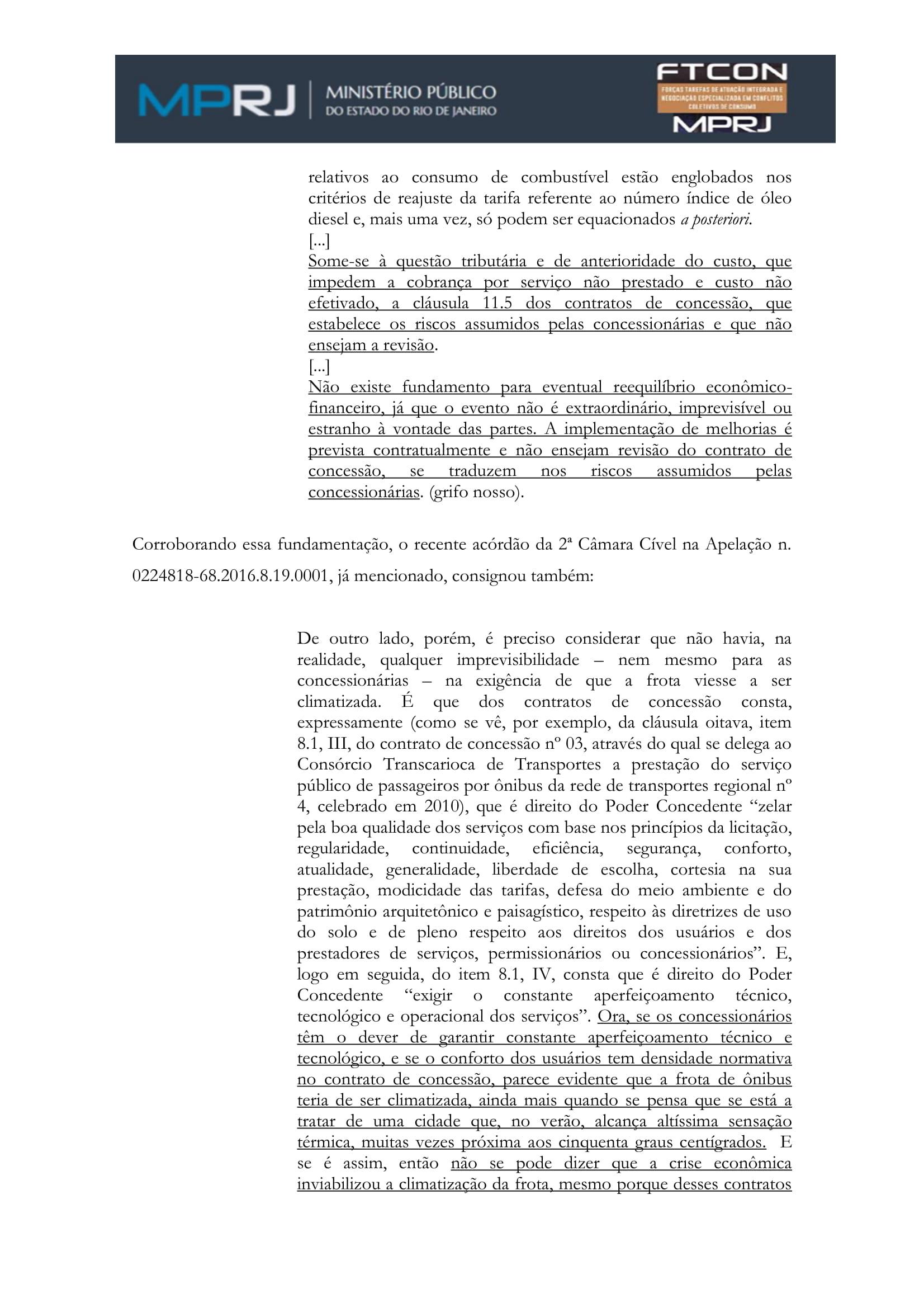 acp_caducidade_onibus_dr_rt-044