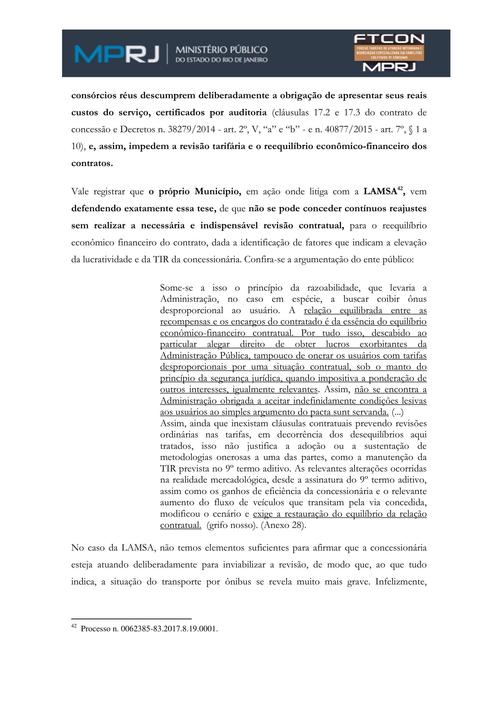 acp_caducidade_onibus_dr_rt-053