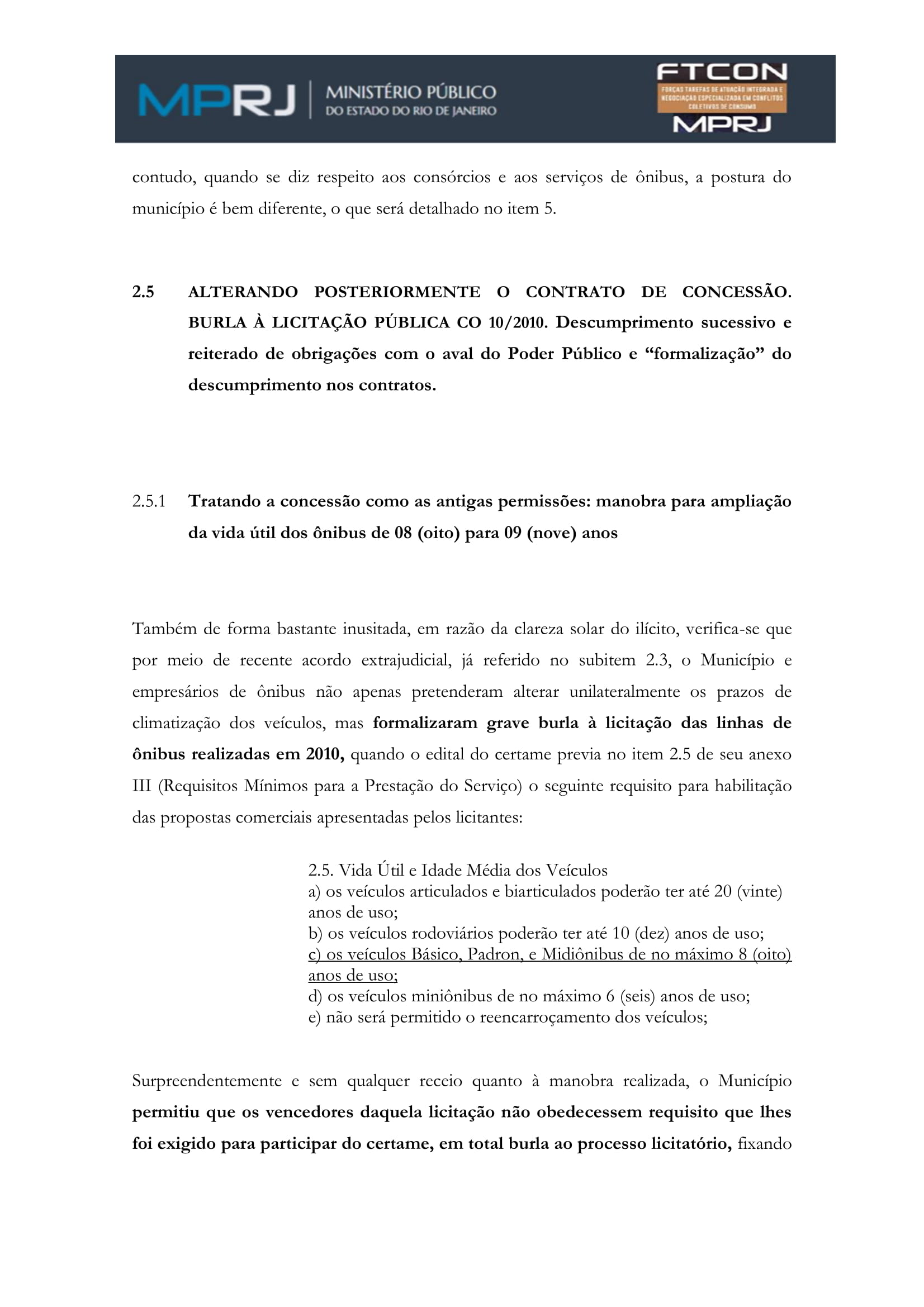 acp_caducidade_onibus_dr_rt-054