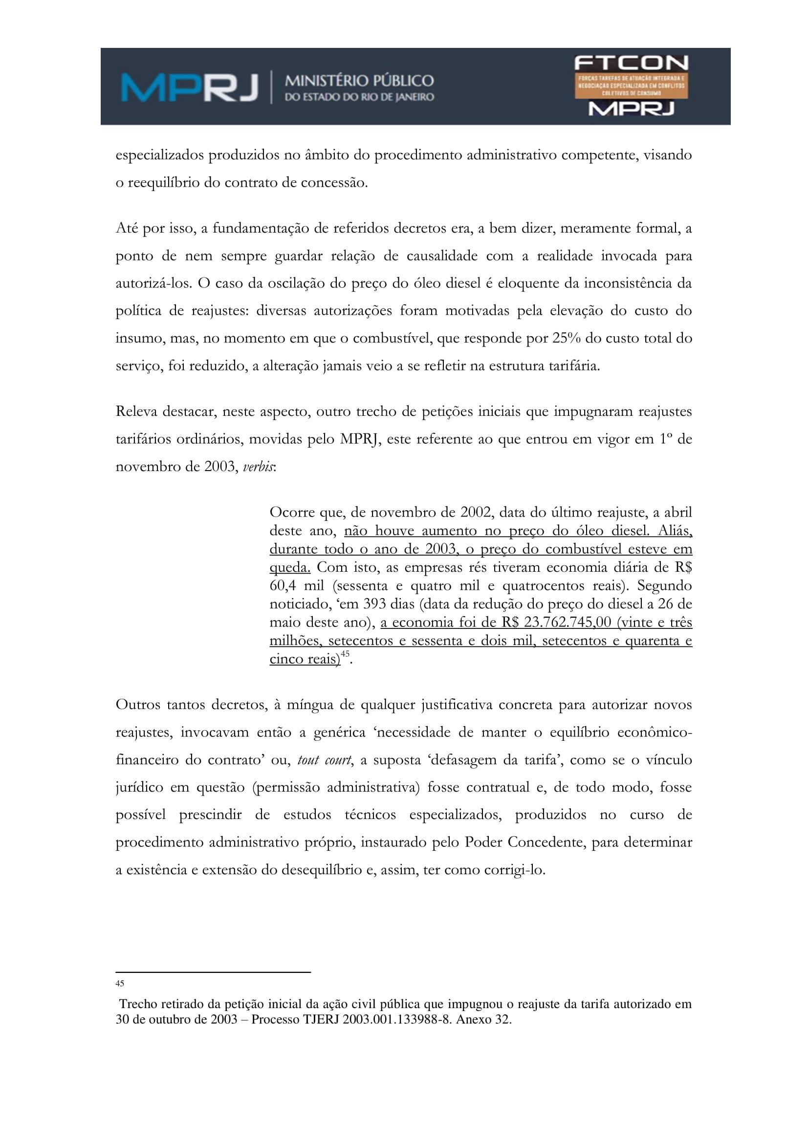 acp_caducidade_onibus_dr_rt-060
