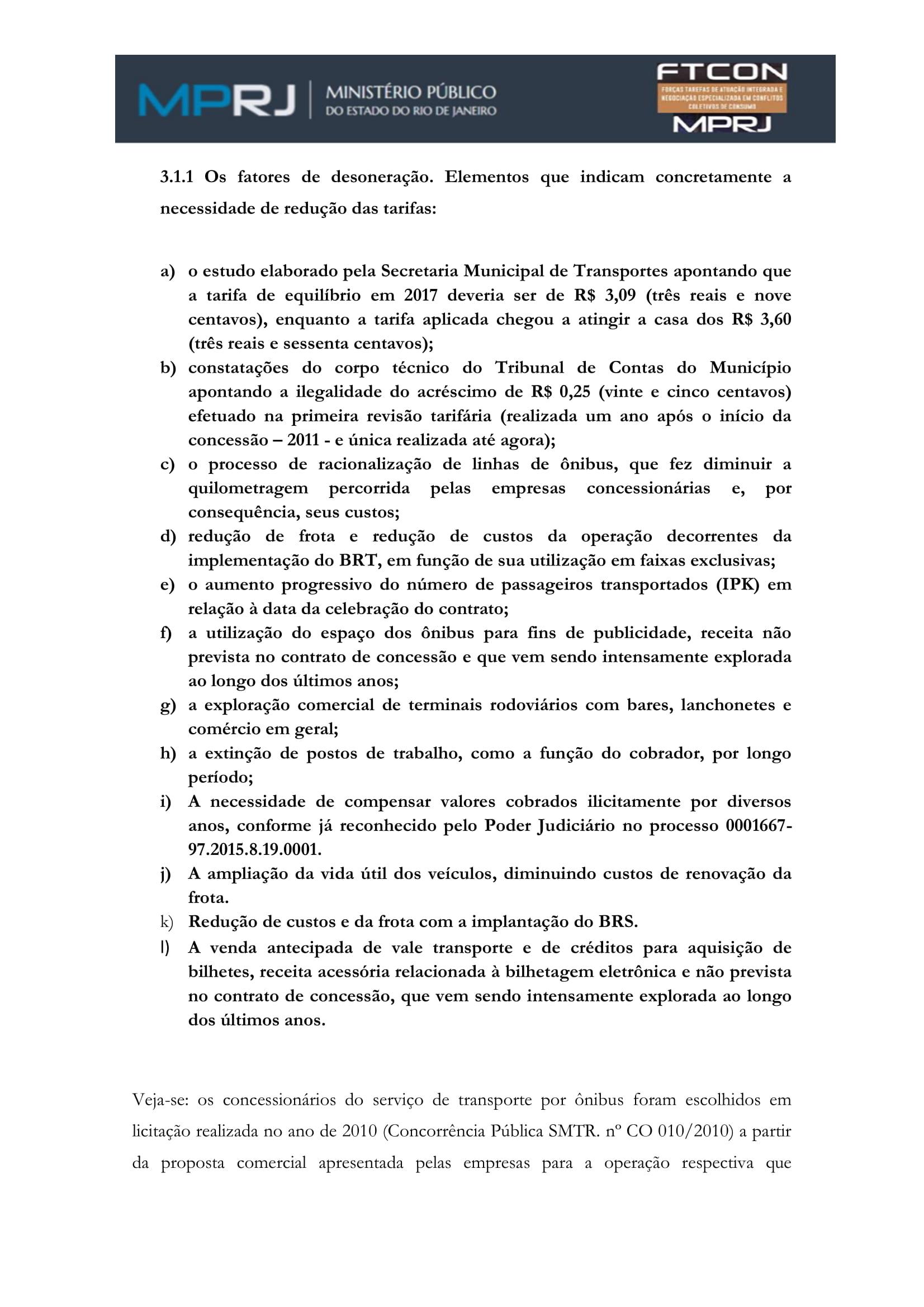 acp_caducidade_onibus_dr_rt-067