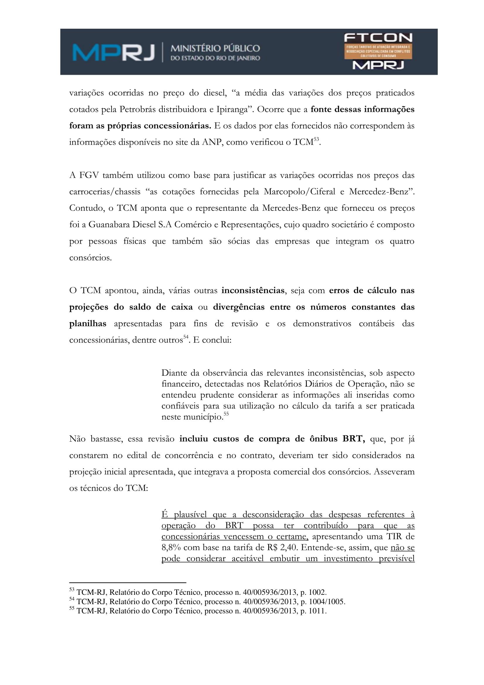 acp_caducidade_onibus_dr_rt-071