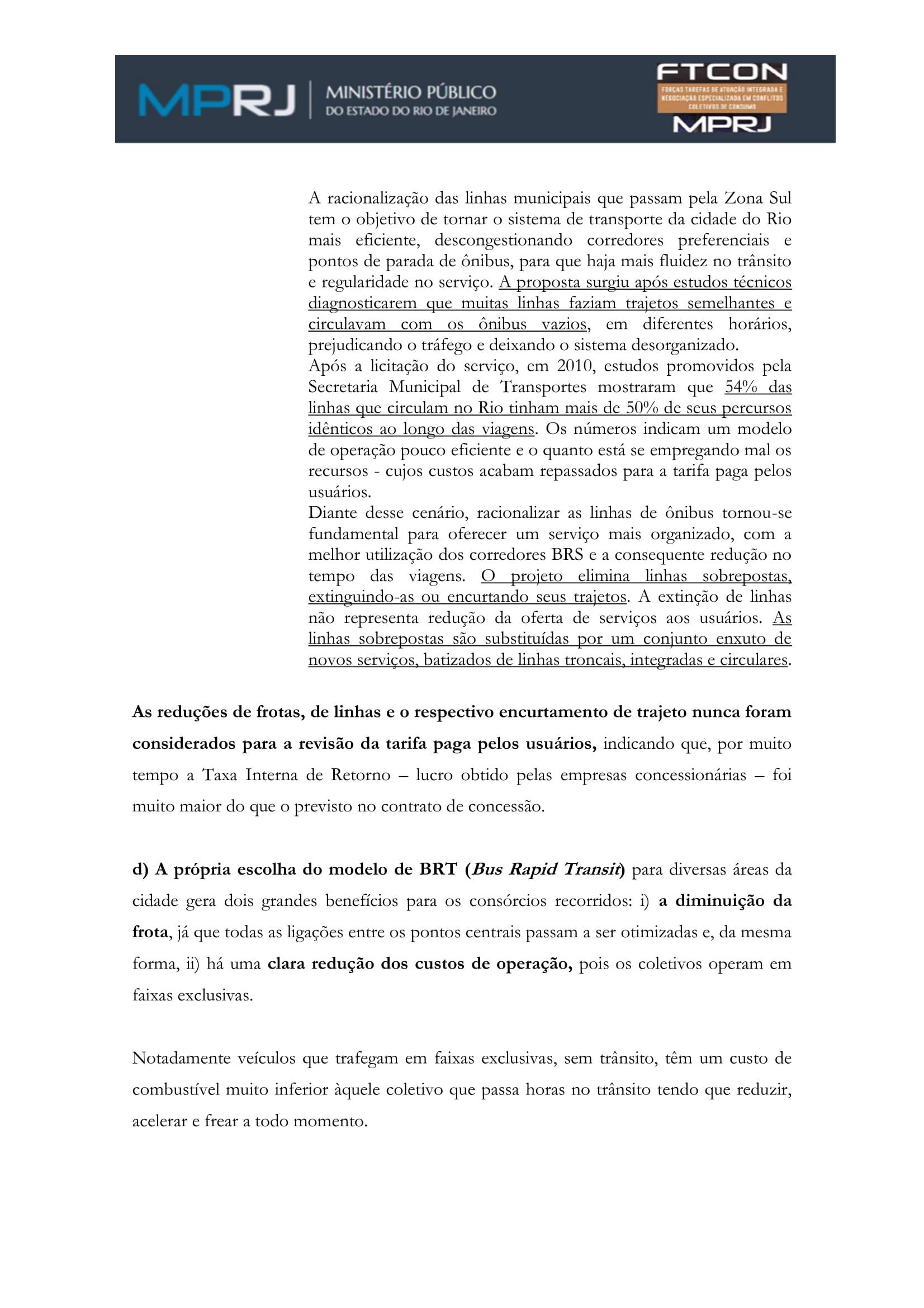 acp_caducidade_onibus_dr_rt-074