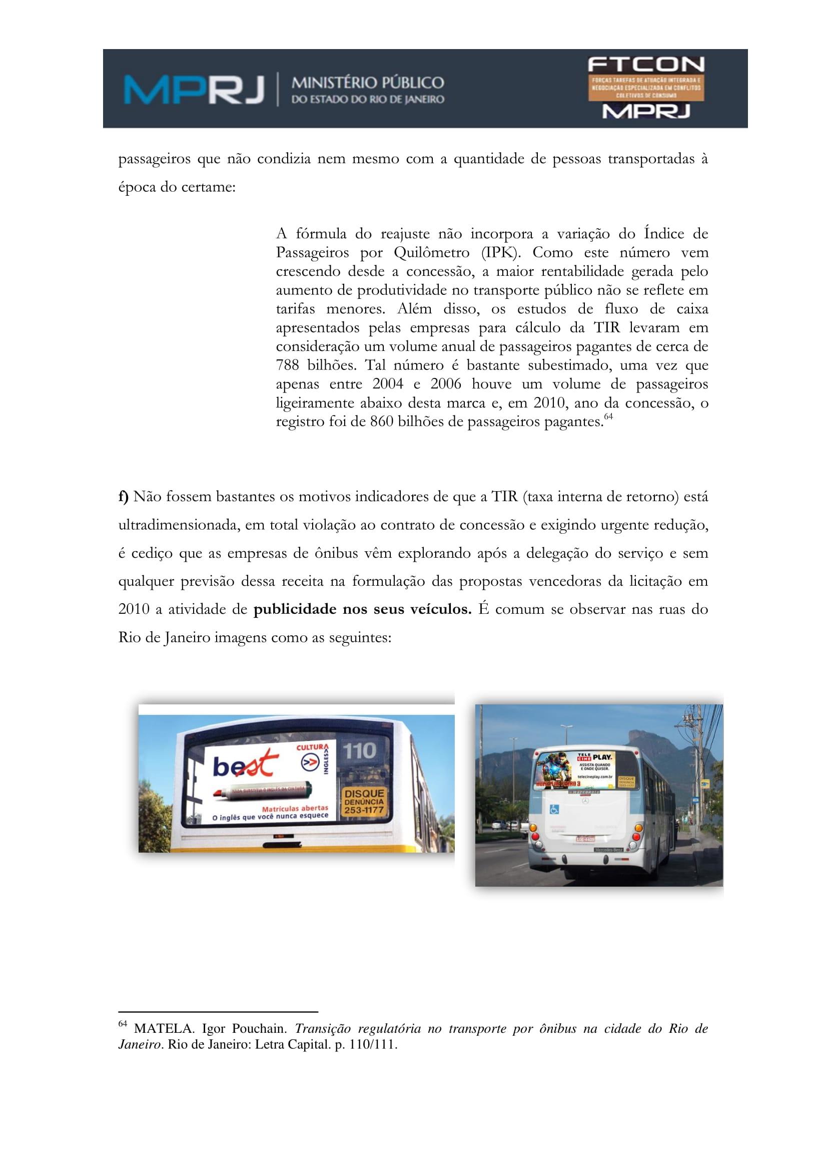 acp_caducidade_onibus_dr_rt-077