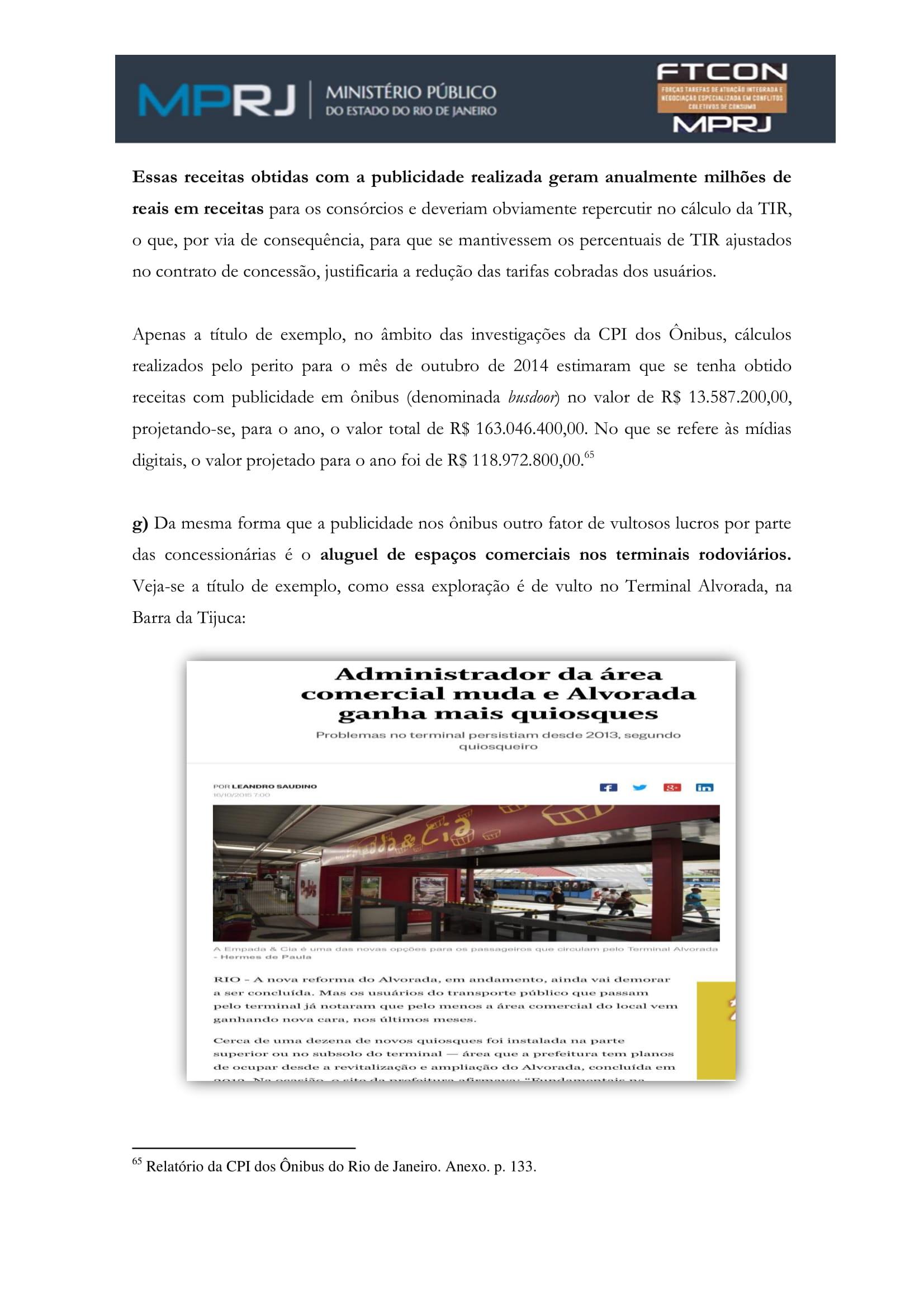 acp_caducidade_onibus_dr_rt-078