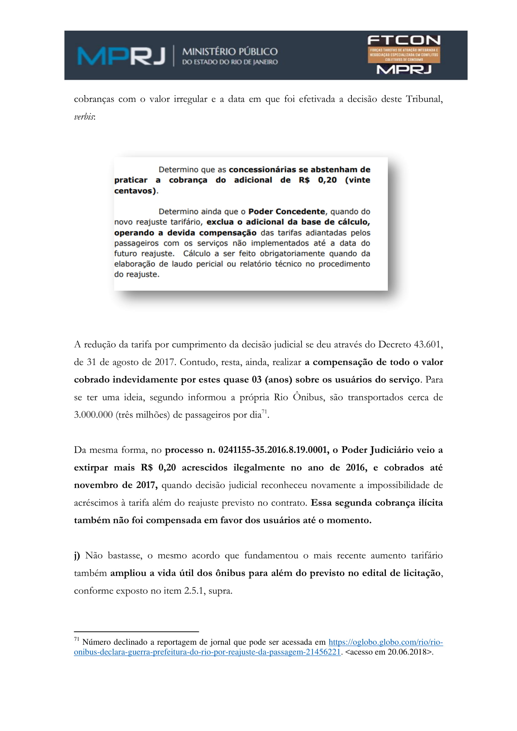 acp_caducidade_onibus_dr_rt-081