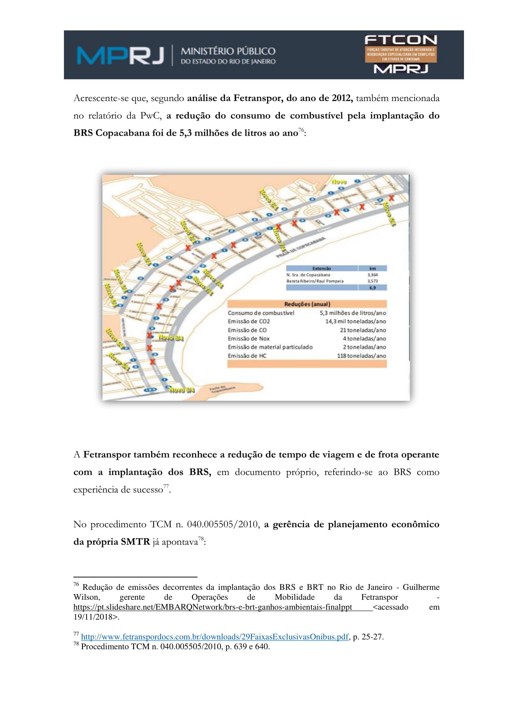 acp_caducidade_onibus_dr_rt-085