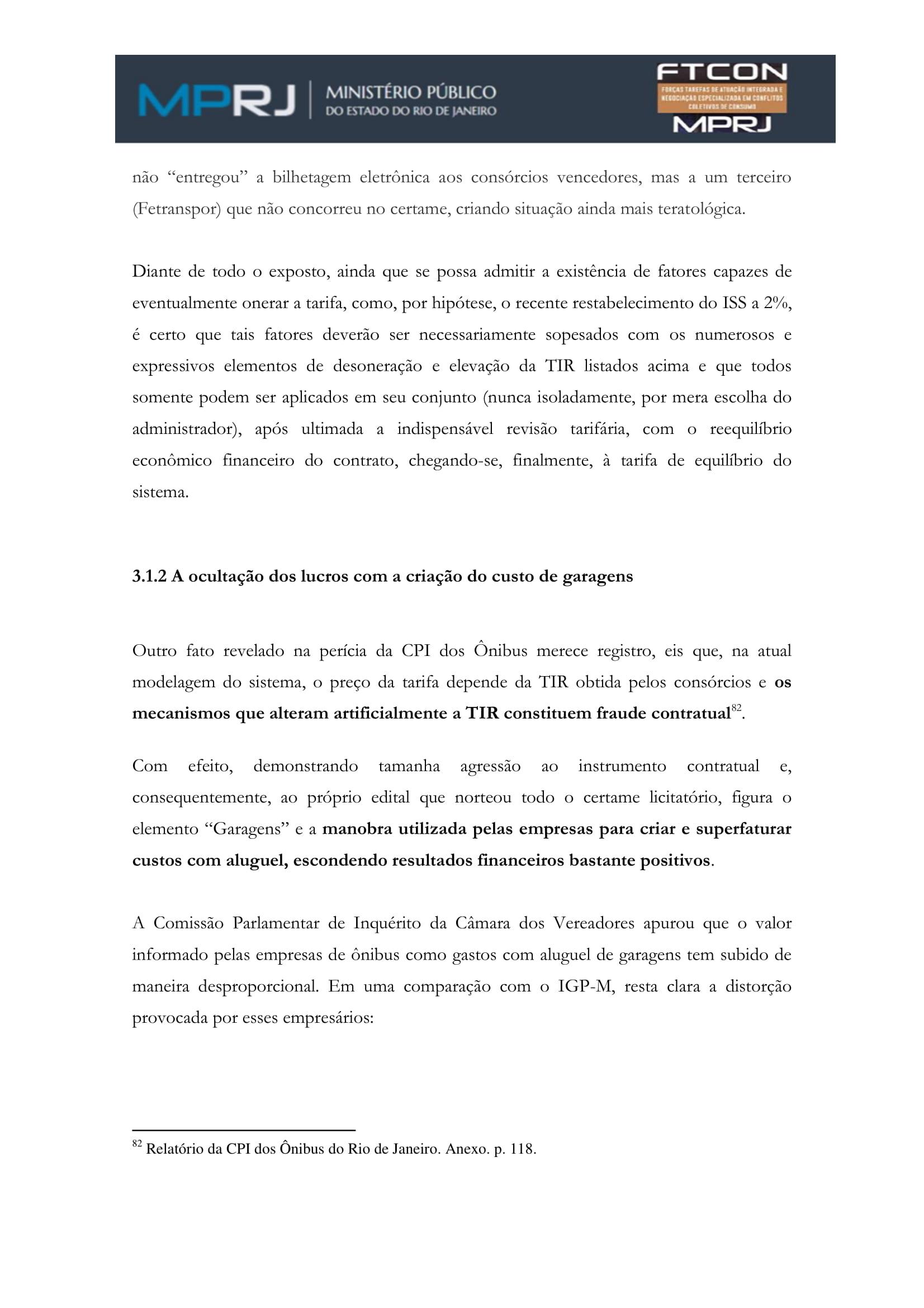 acp_caducidade_onibus_dr_rt-088