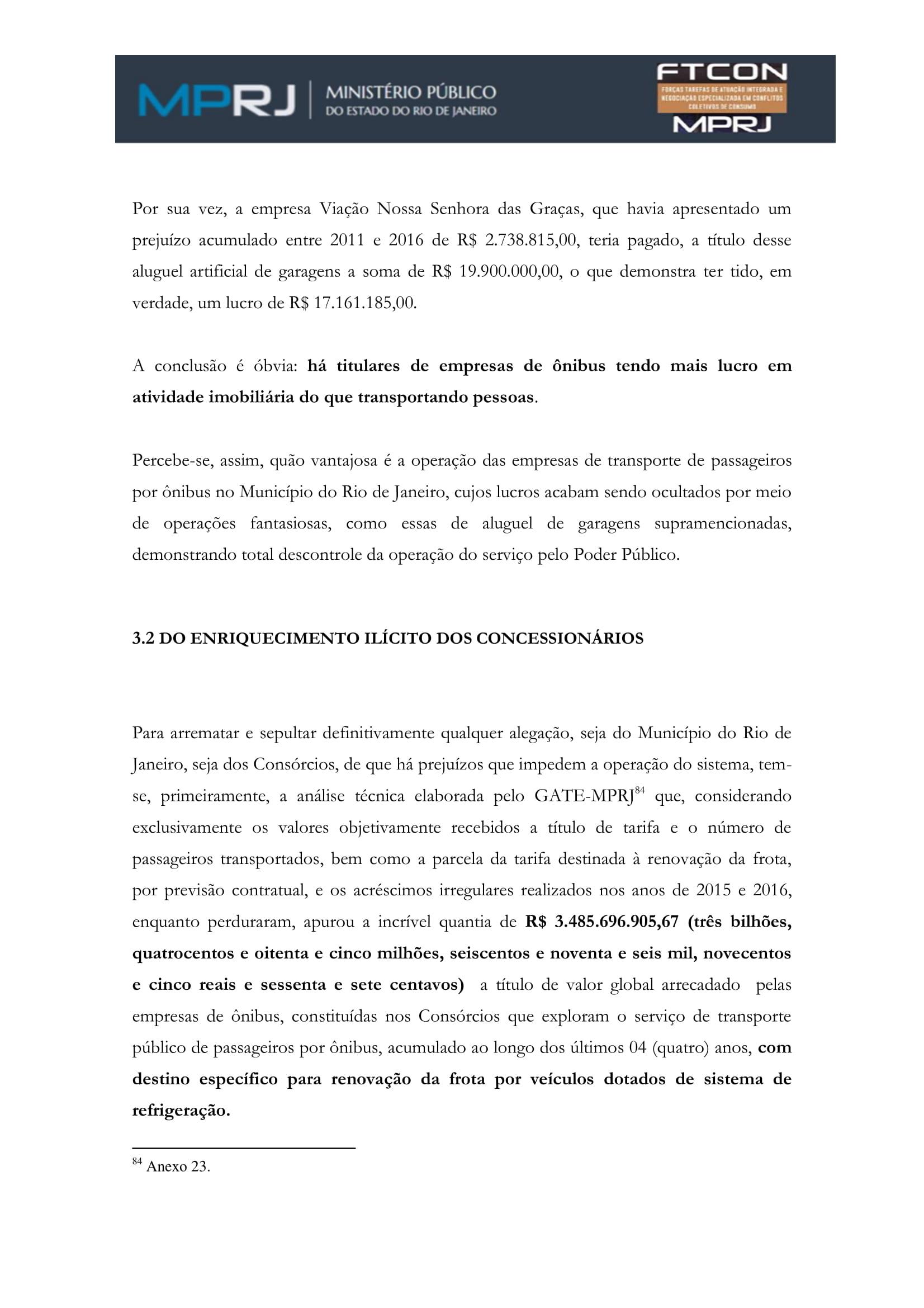 acp_caducidade_onibus_dr_rt-093