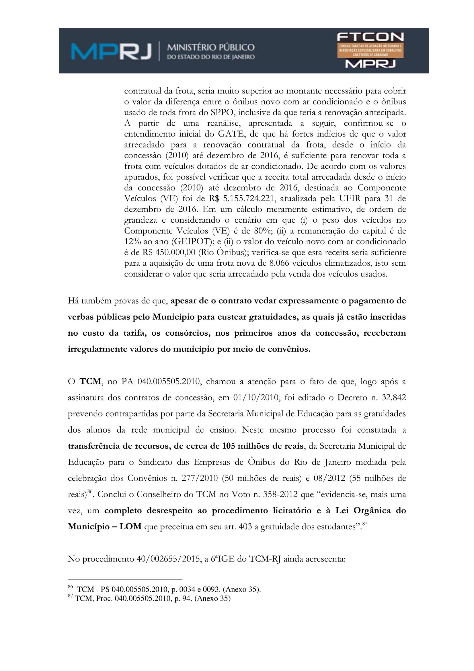 acp_caducidade_onibus_dr_rt-095