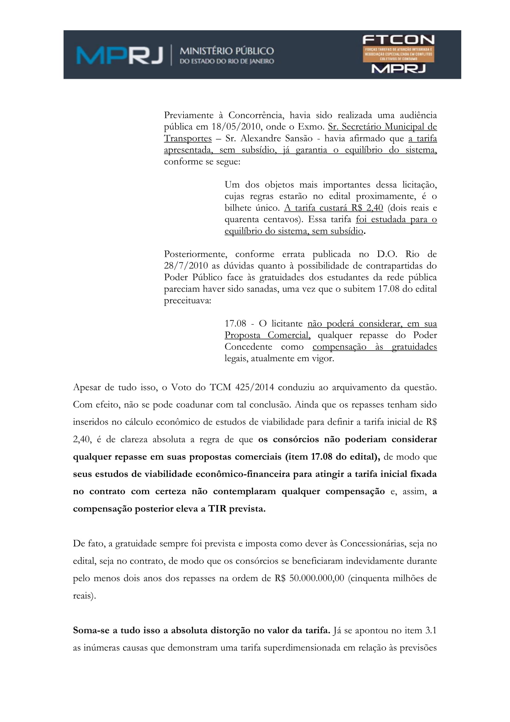 acp_caducidade_onibus_dr_rt-096