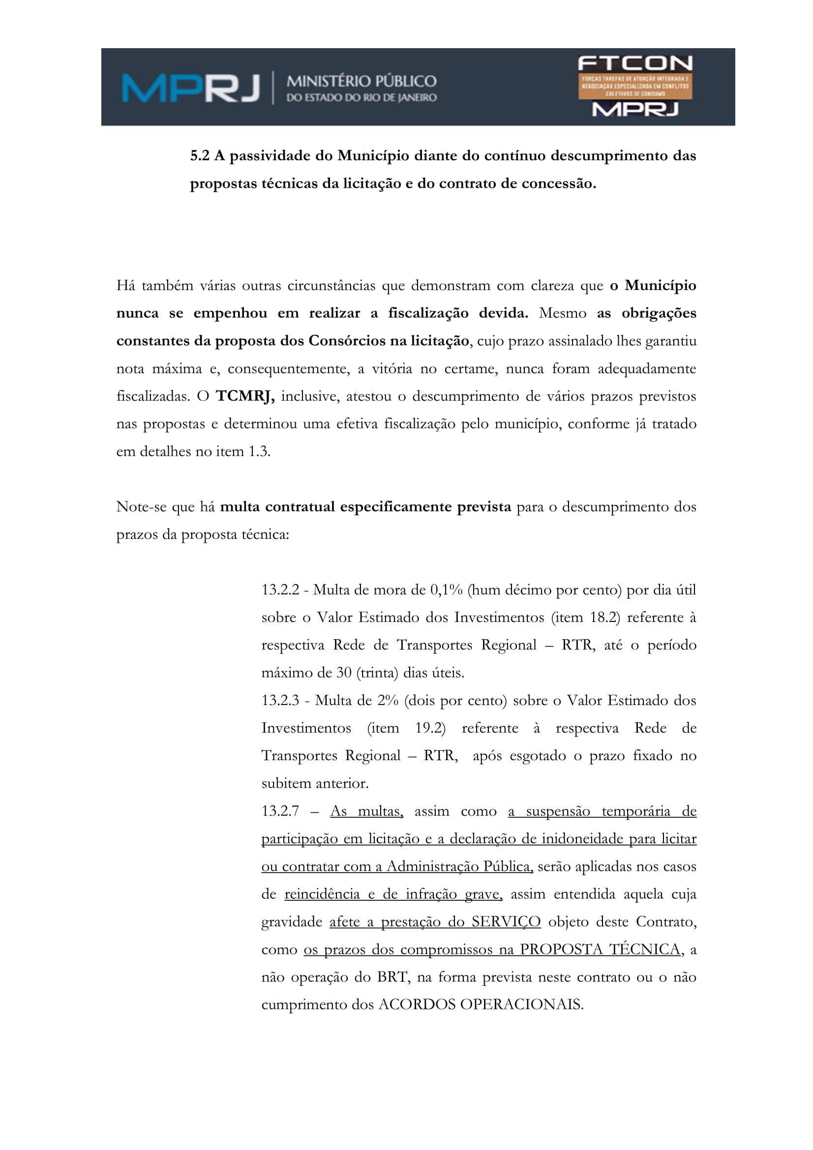 acp_caducidade_onibus_dr_rt-106