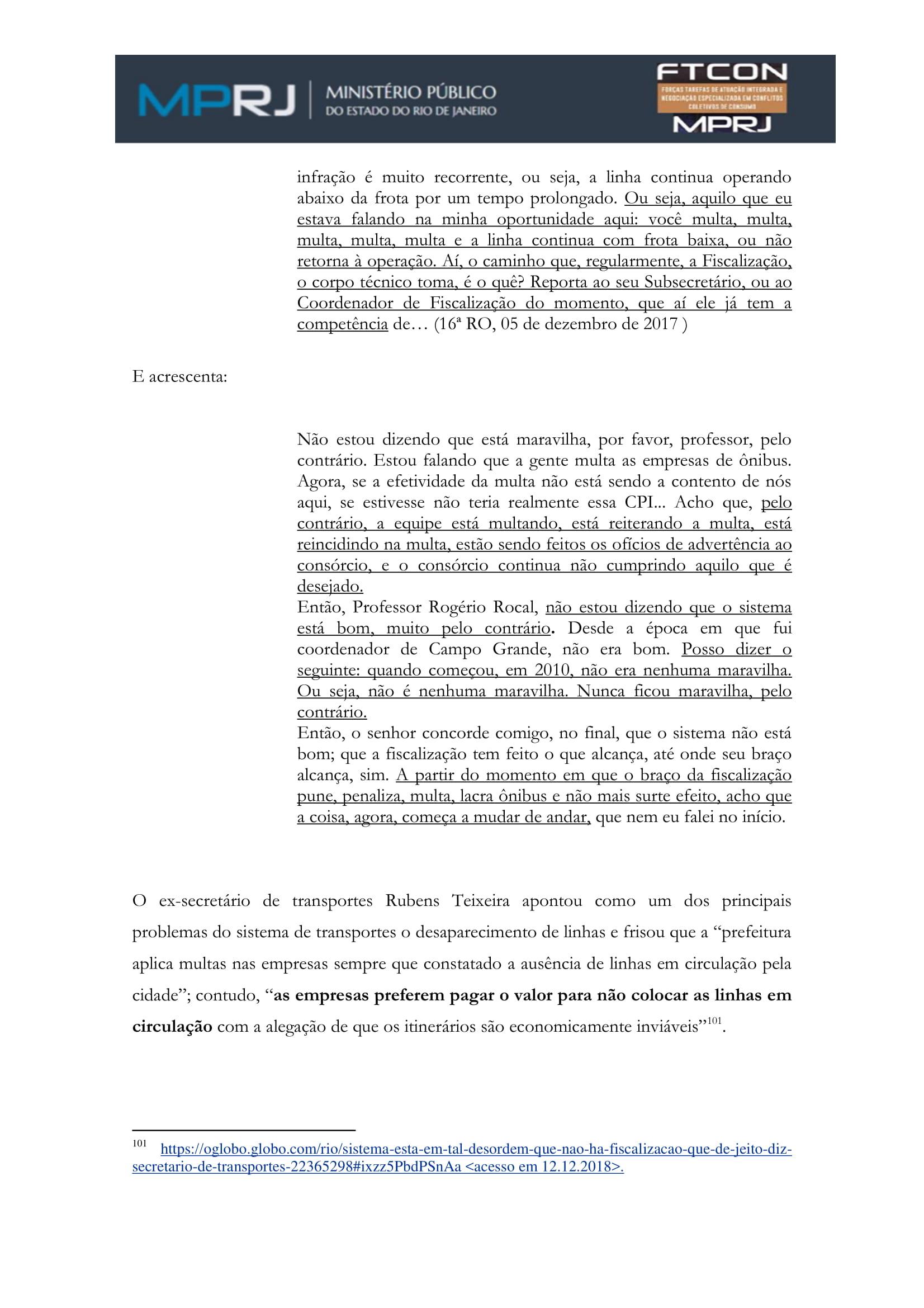 acp_caducidade_onibus_dr_rt-110