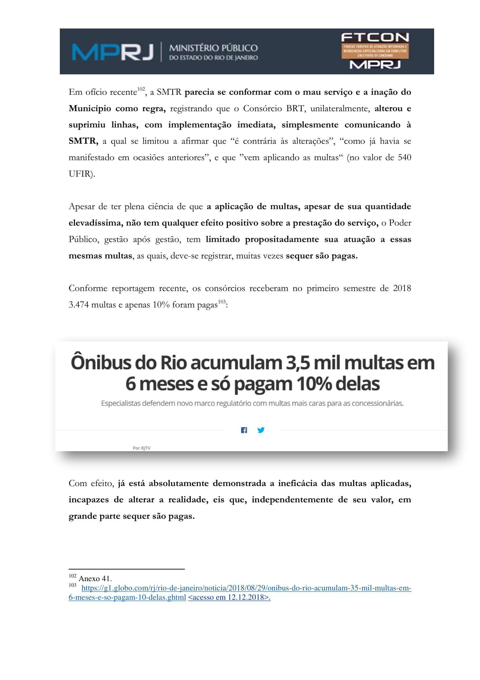 acp_caducidade_onibus_dr_rt-111