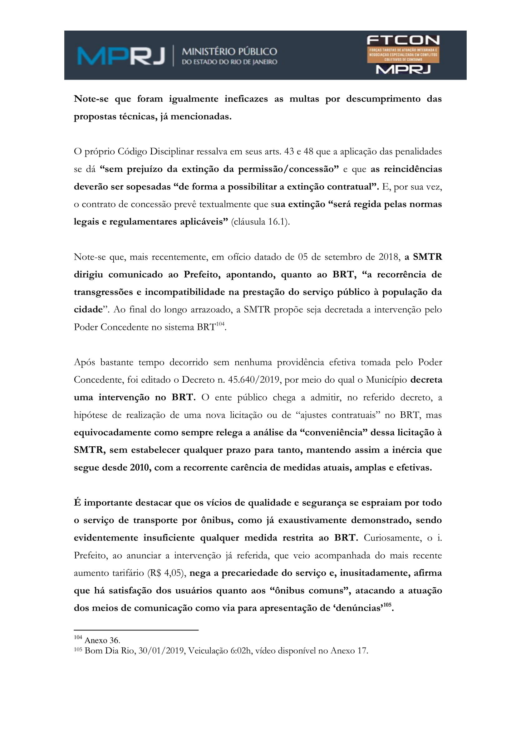 acp_caducidade_onibus_dr_rt-112