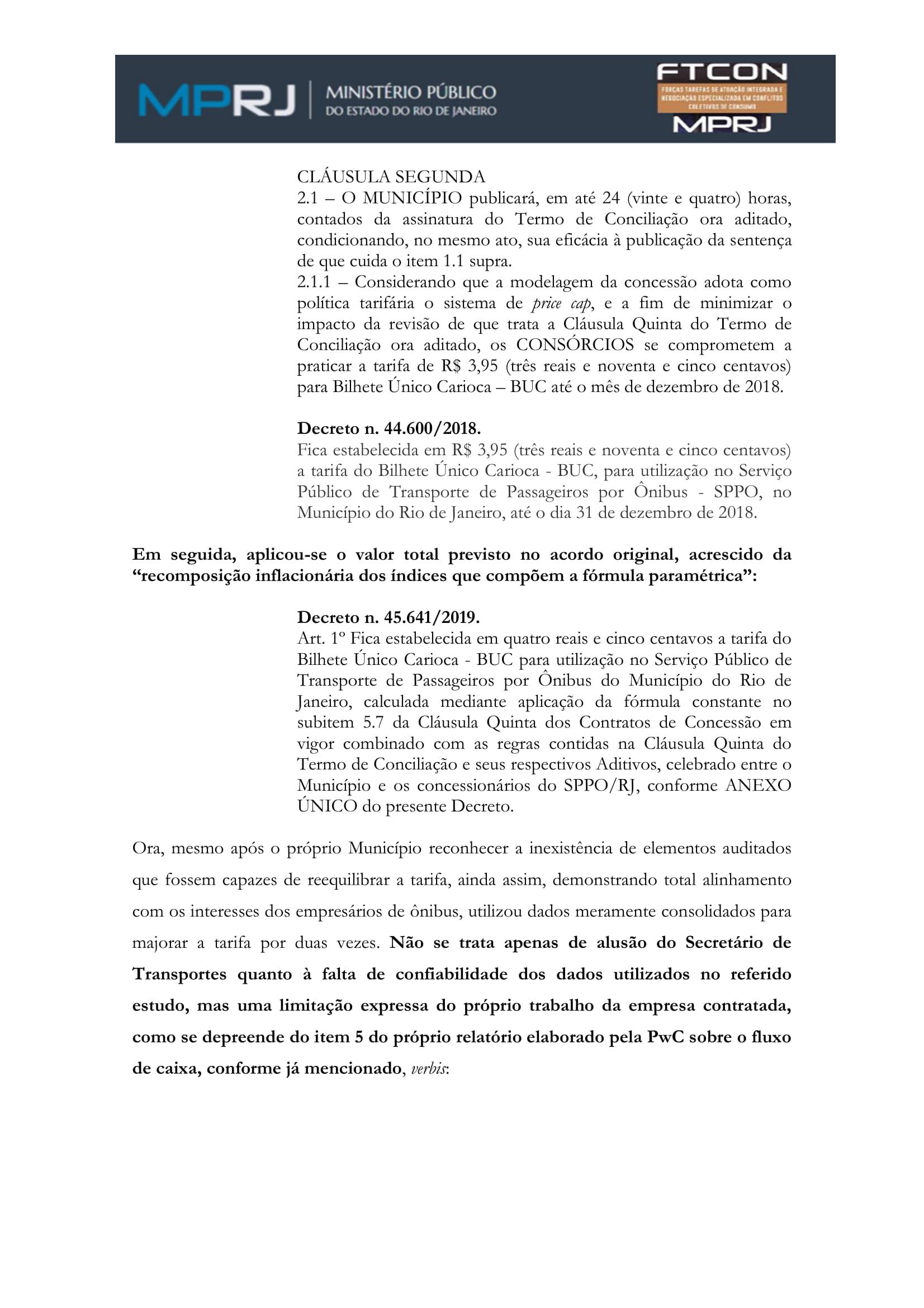 acp_caducidade_onibus_dr_rt-117
