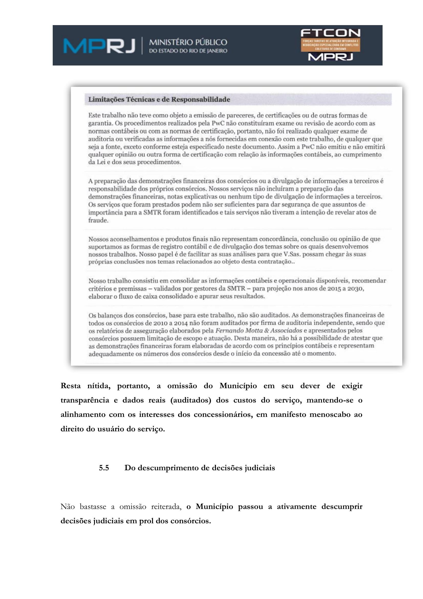 acp_caducidade_onibus_dr_rt-118
