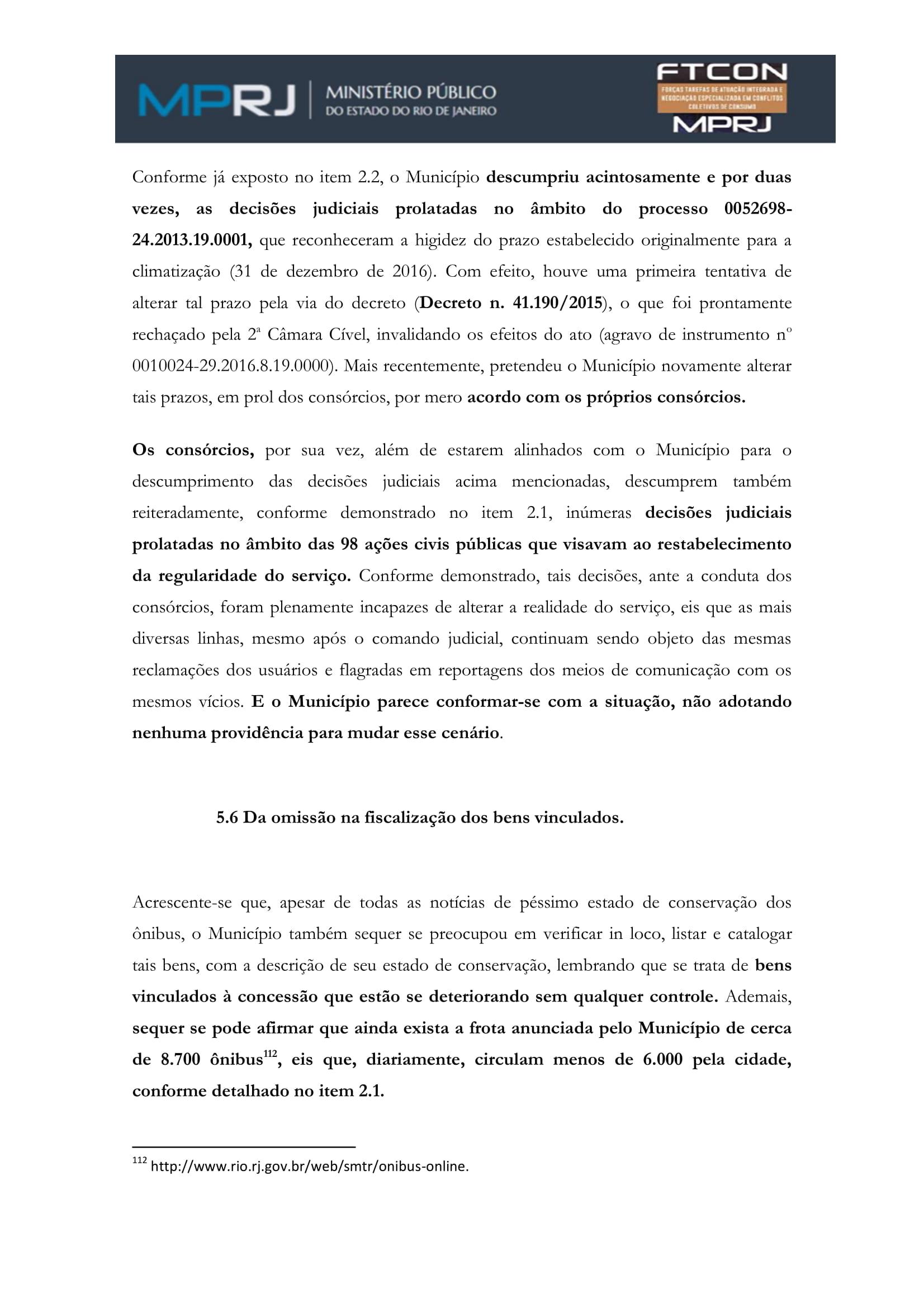 acp_caducidade_onibus_dr_rt-119