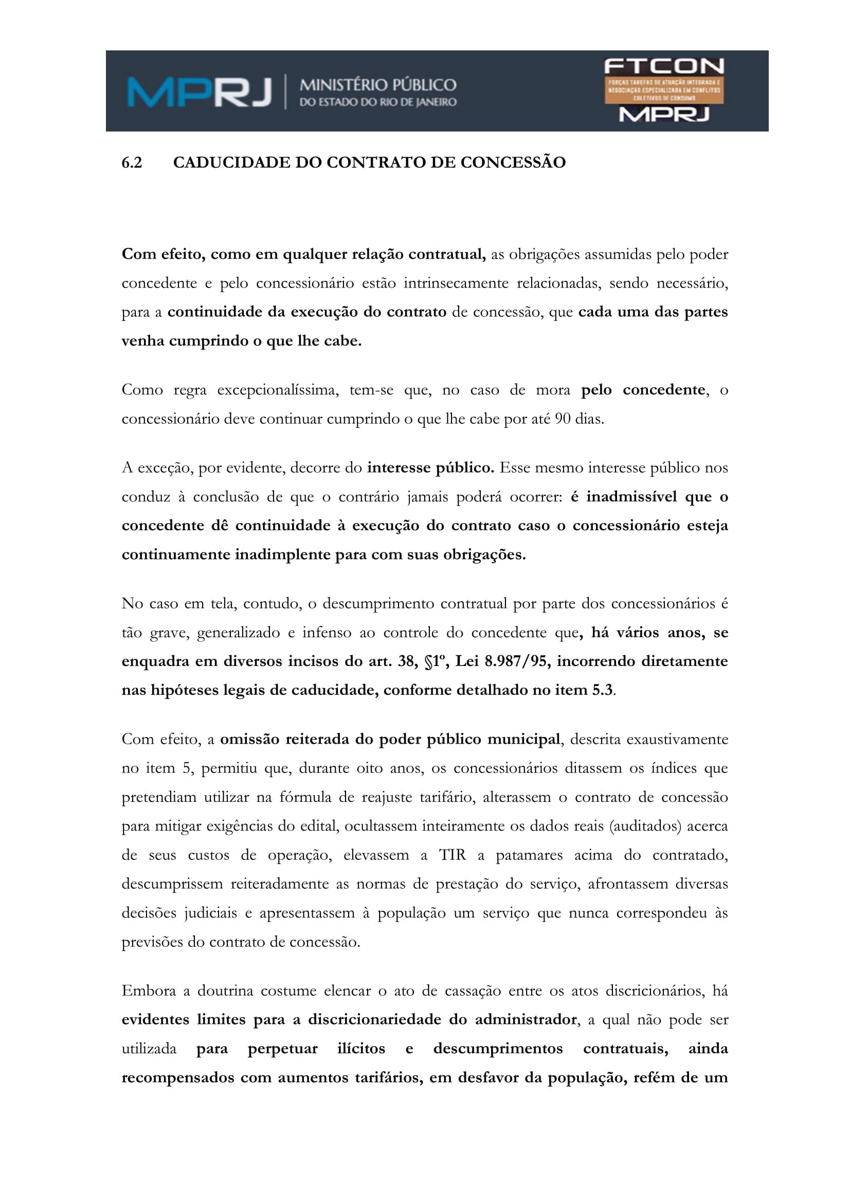 acp_caducidade_onibus_dr_rt-121