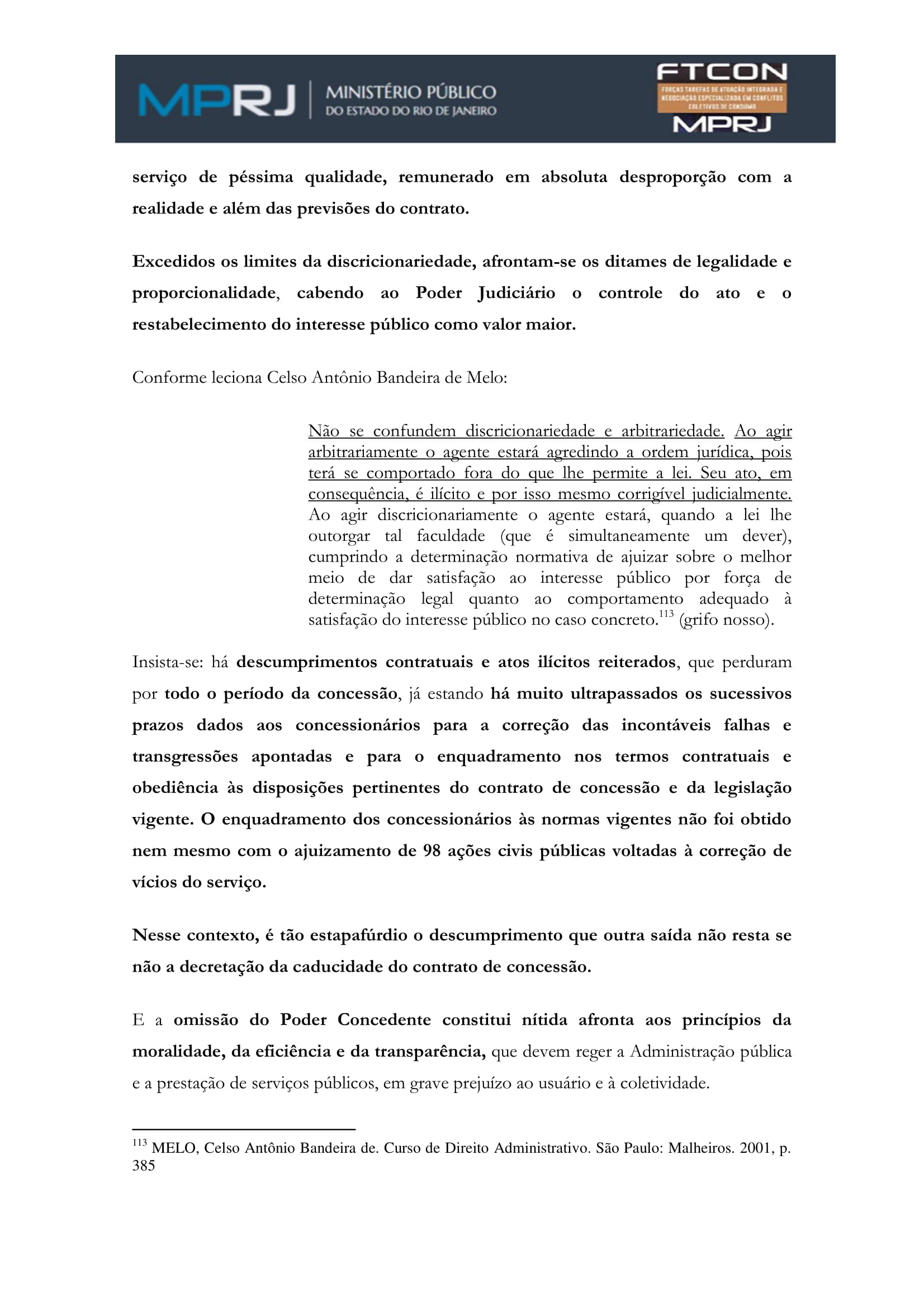 acp_caducidade_onibus_dr_rt-122