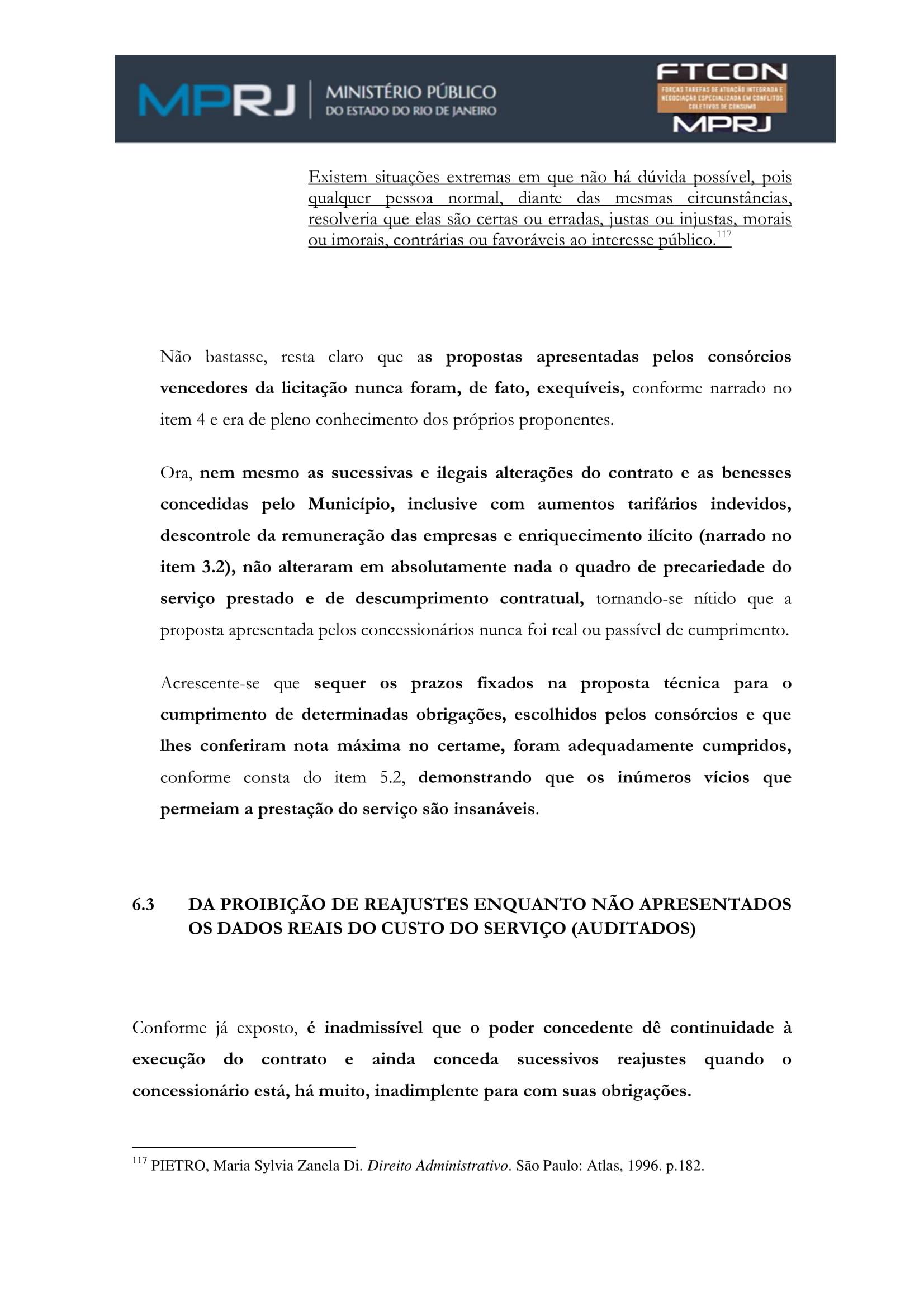 acp_caducidade_onibus_dr_rt-126