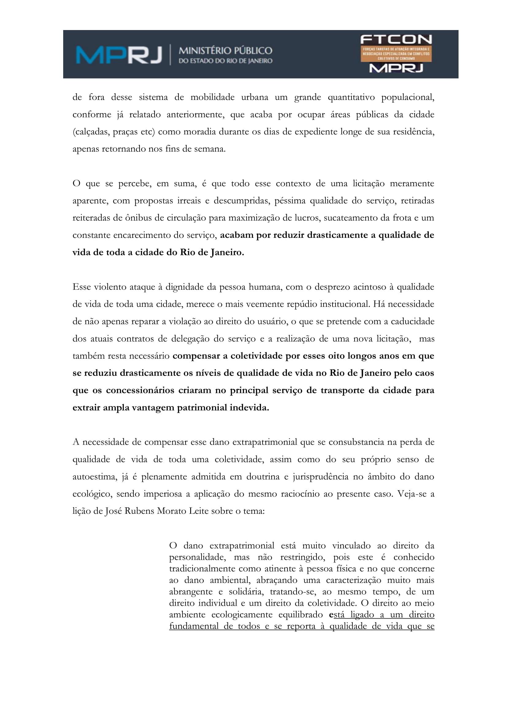 acp_caducidade_onibus_dr_rt-129