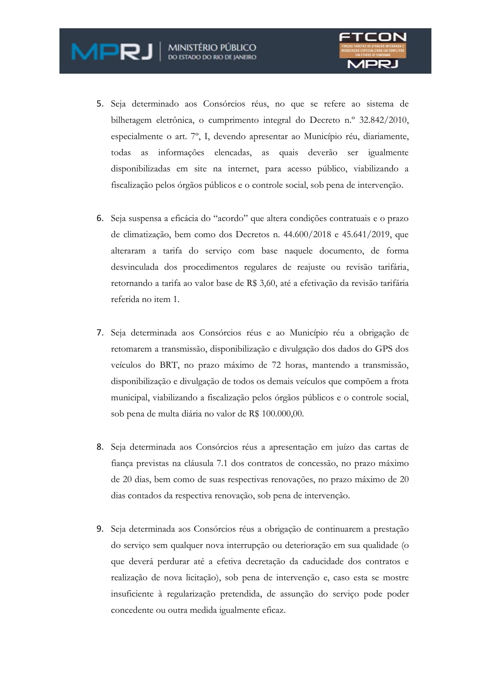 acp_caducidade_onibus_dr_rt-135
