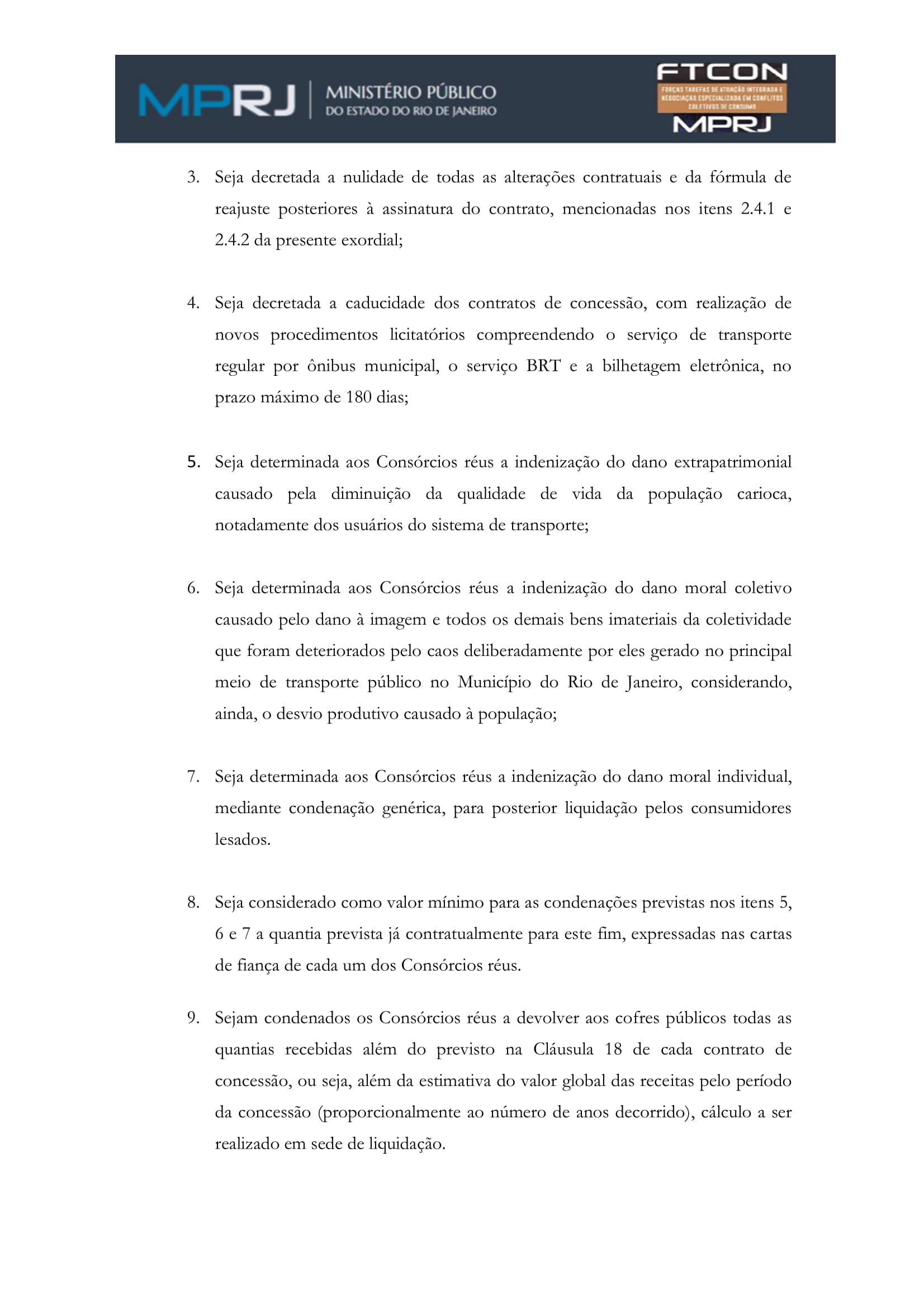 acp_caducidade_onibus_dr_rt-137