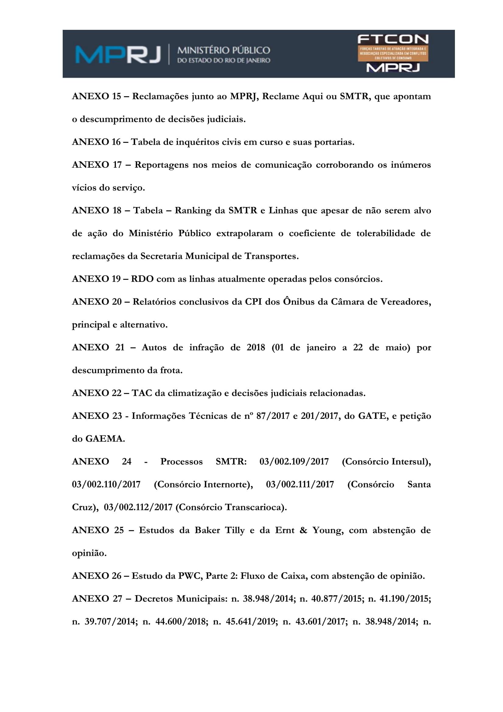 acp_caducidade_onibus_dr_rt-140