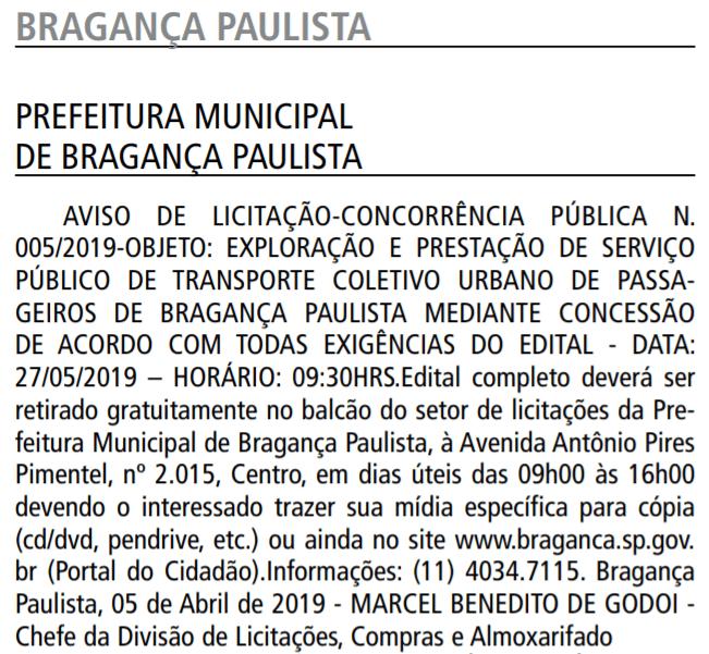 BRAGANCA_PTA_AVISO_LICITA