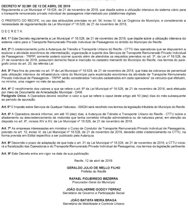 Decreto_App_Recife
