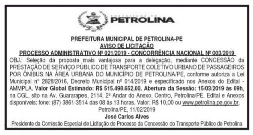 petrolina_publica_edital